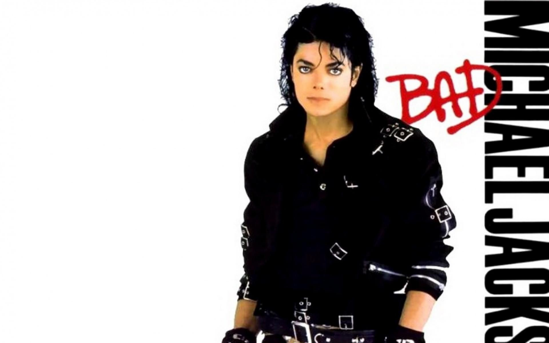 1920x1200 ... Michael Jackson Thriller Wallpaper on GetWallpapers. Download this  awesome wallpaper - Wallpaper Cave