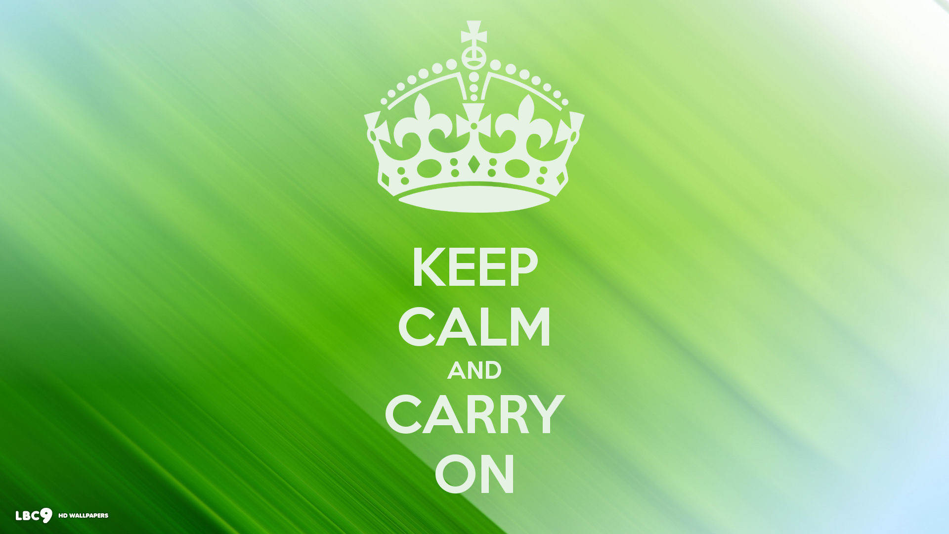 1920x1080 Keep Calm And Carry On Wallpaper Pink : Keep calm and carry on wallpaper  for desktop