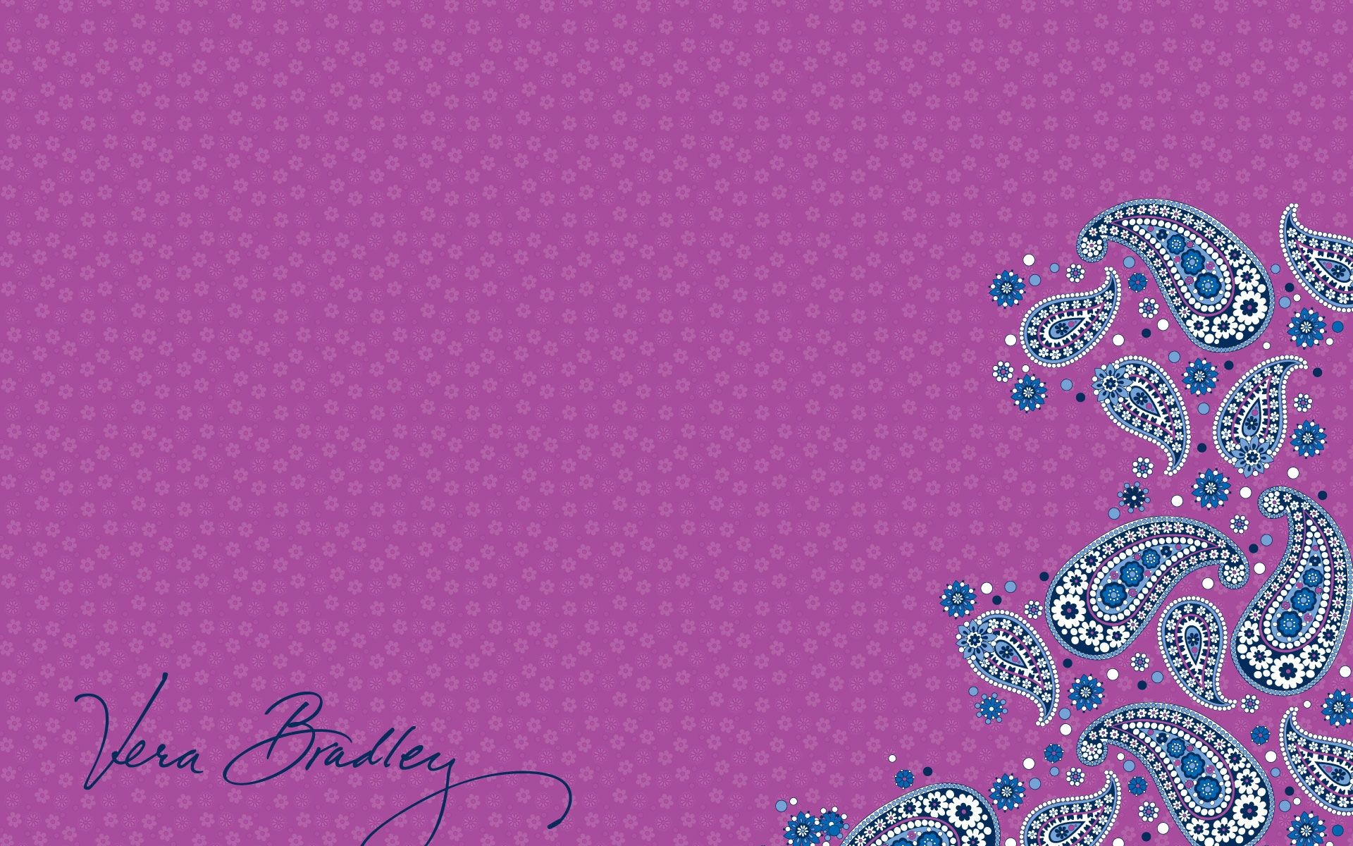 Paisley Wallpaper For Computers (57+ Images