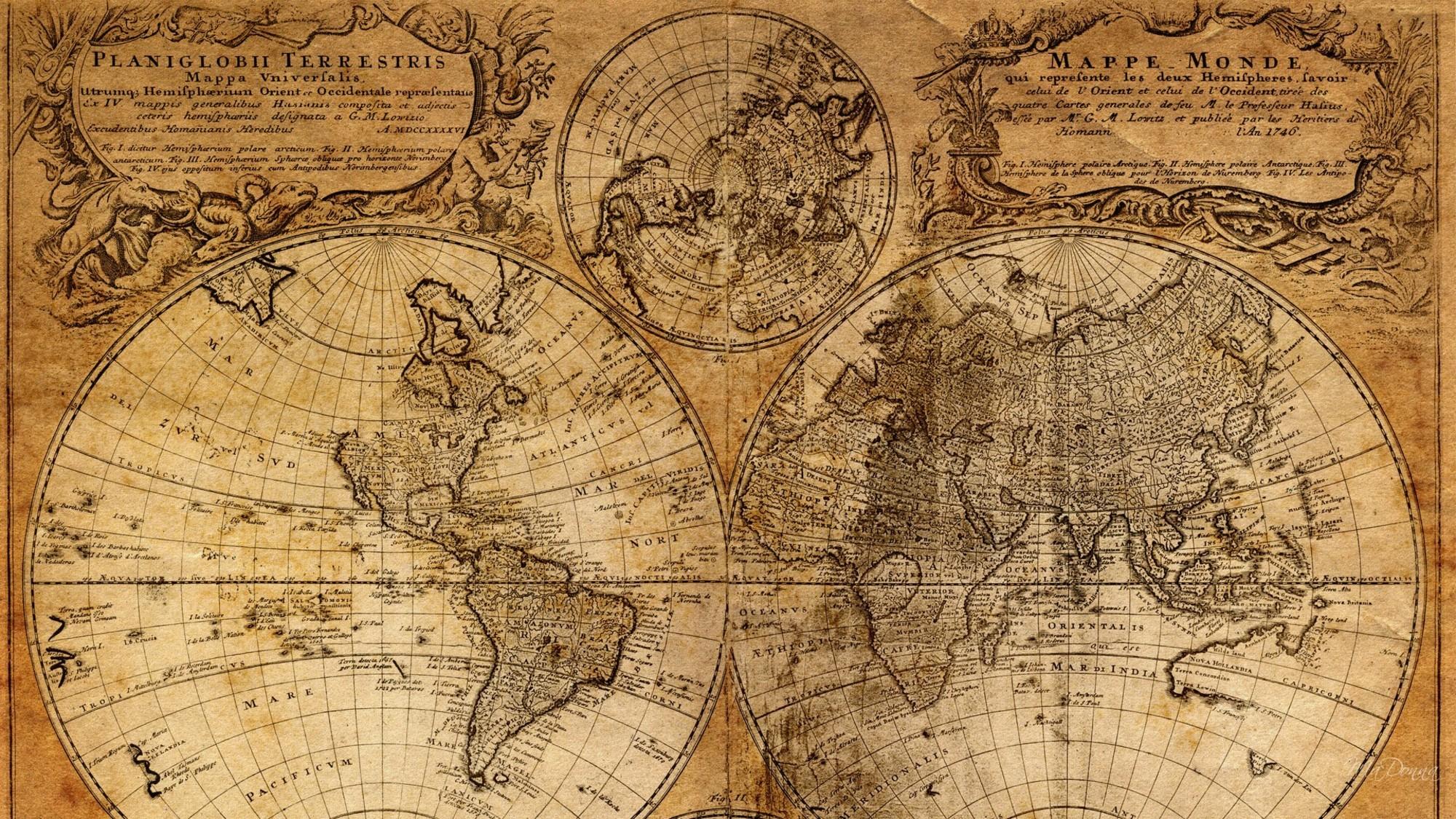 World History Wallpaper (71+ images)
