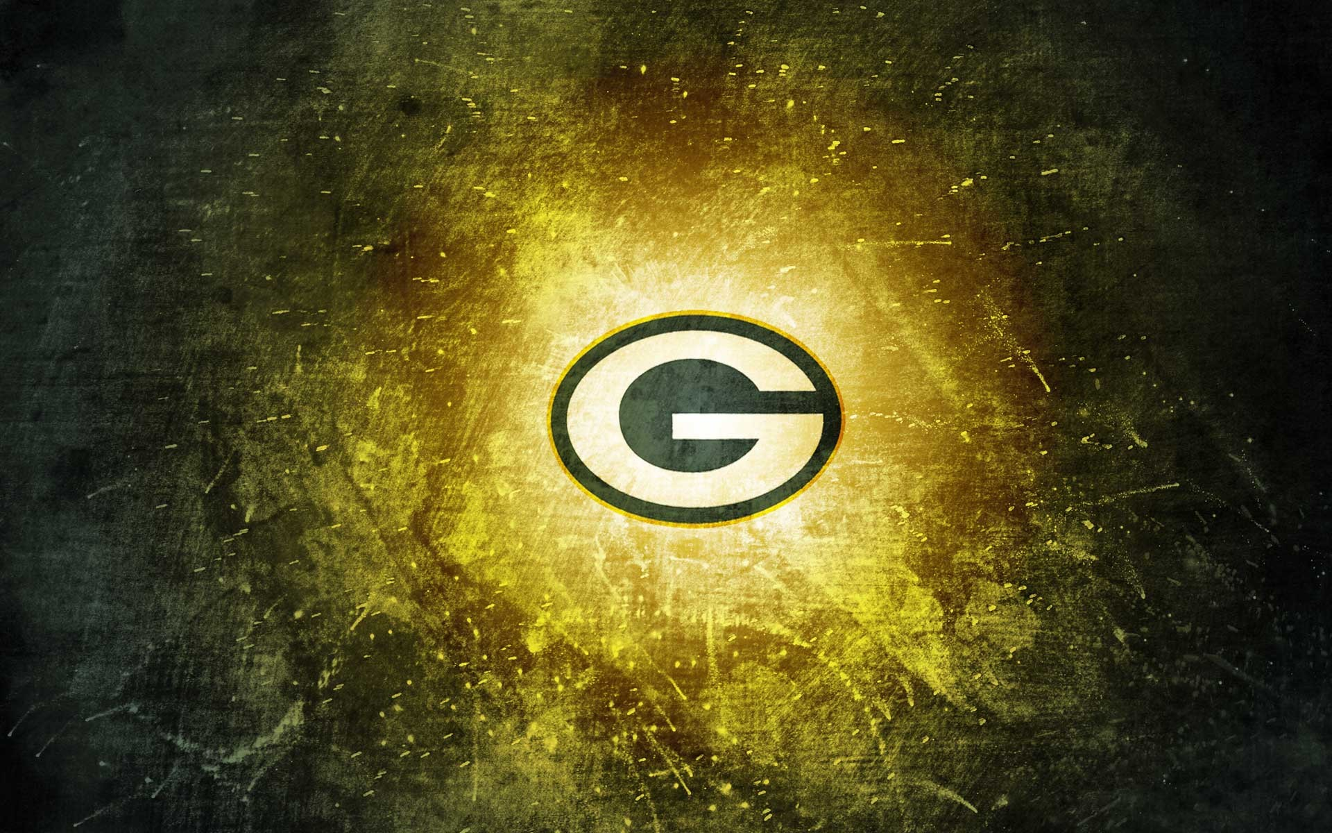 1920x1200 Green Bay Packers Wallpaper - Dr. Odd