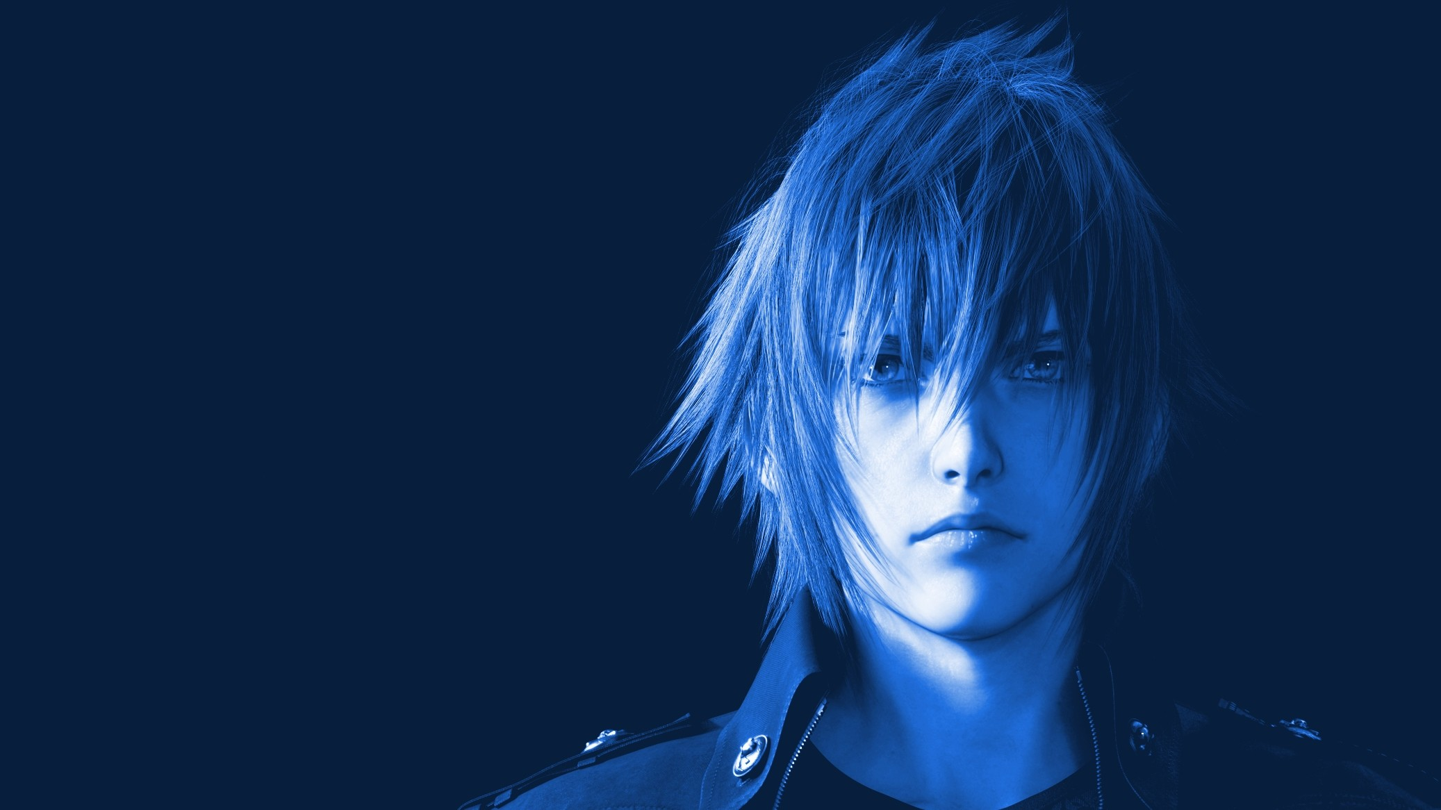 Final Fantasy 15 Wallpapers: Final Fantasy XV HD Wallpaper (81+ Images