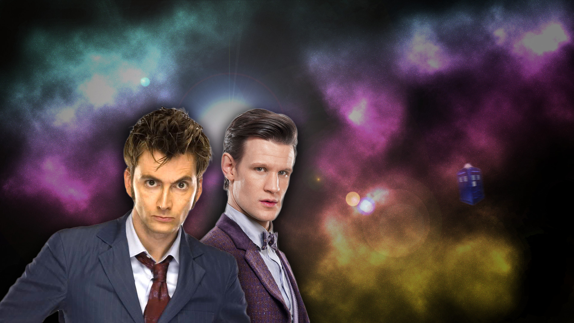 David Tennant Doctor Who Wallpaper 62 Images