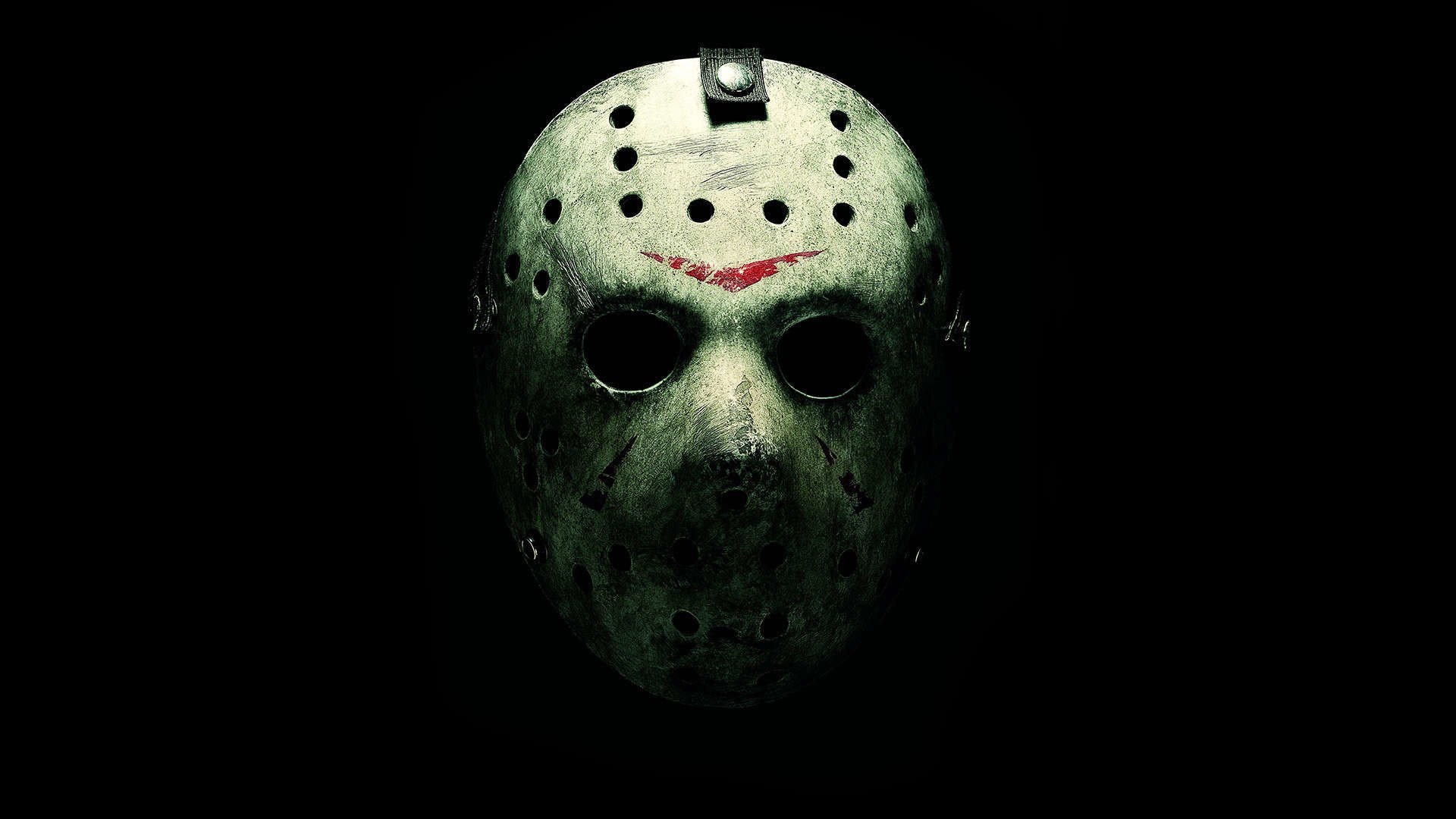 Jason Voorhees Wallpapers 82 Images