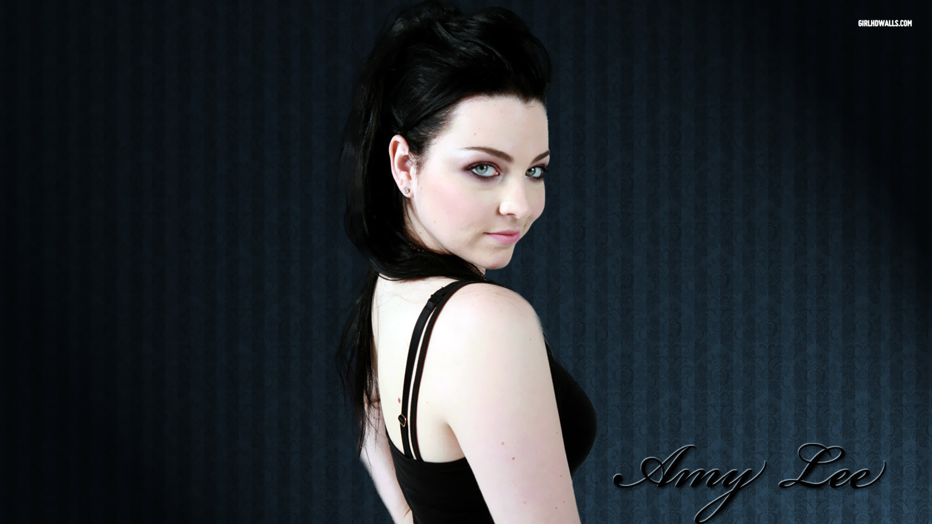 1920x1080 Amy Lynn Lee wallpaper #2813