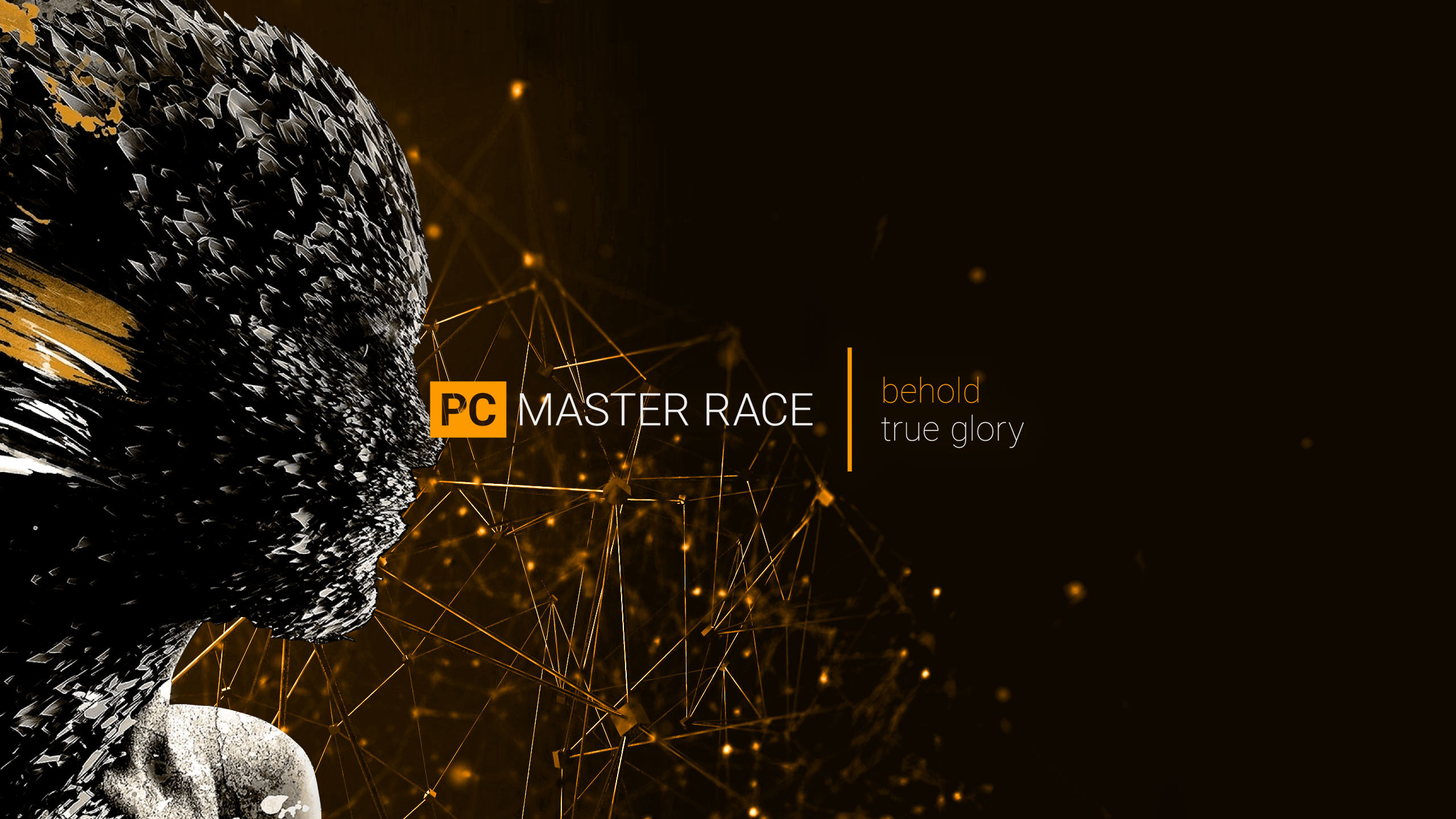 Pc Master Race Full Hd Wallpaper And Background Image: Evga HD Wallpaper (80+ Images