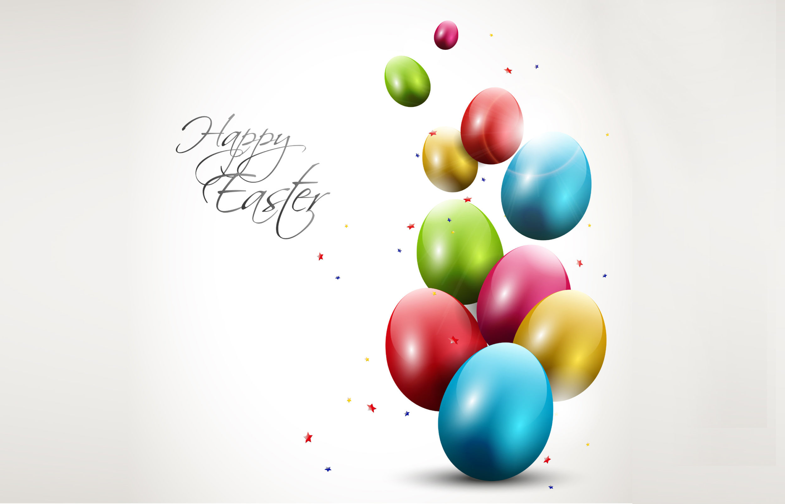 2500x1607 easter wallpaper free