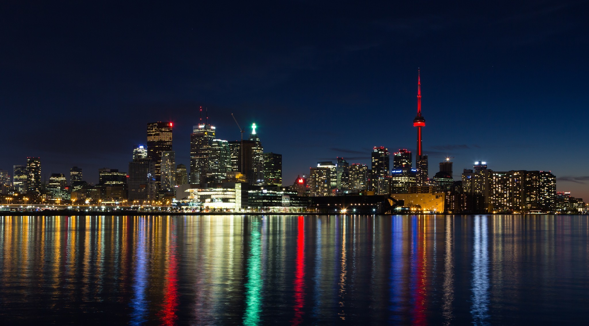 2048x1134 Toronto Wallpapers (41 Wallpapers) – Adorable Wallpapers