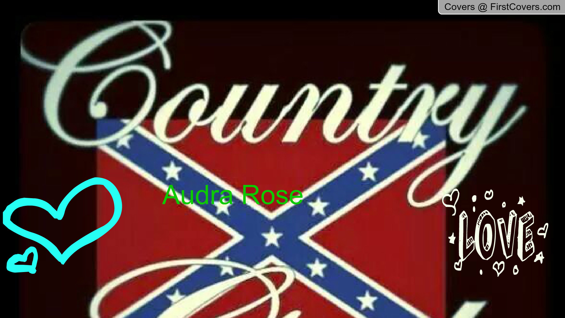 1920x1080 BConfederate Flag Wallpapers B