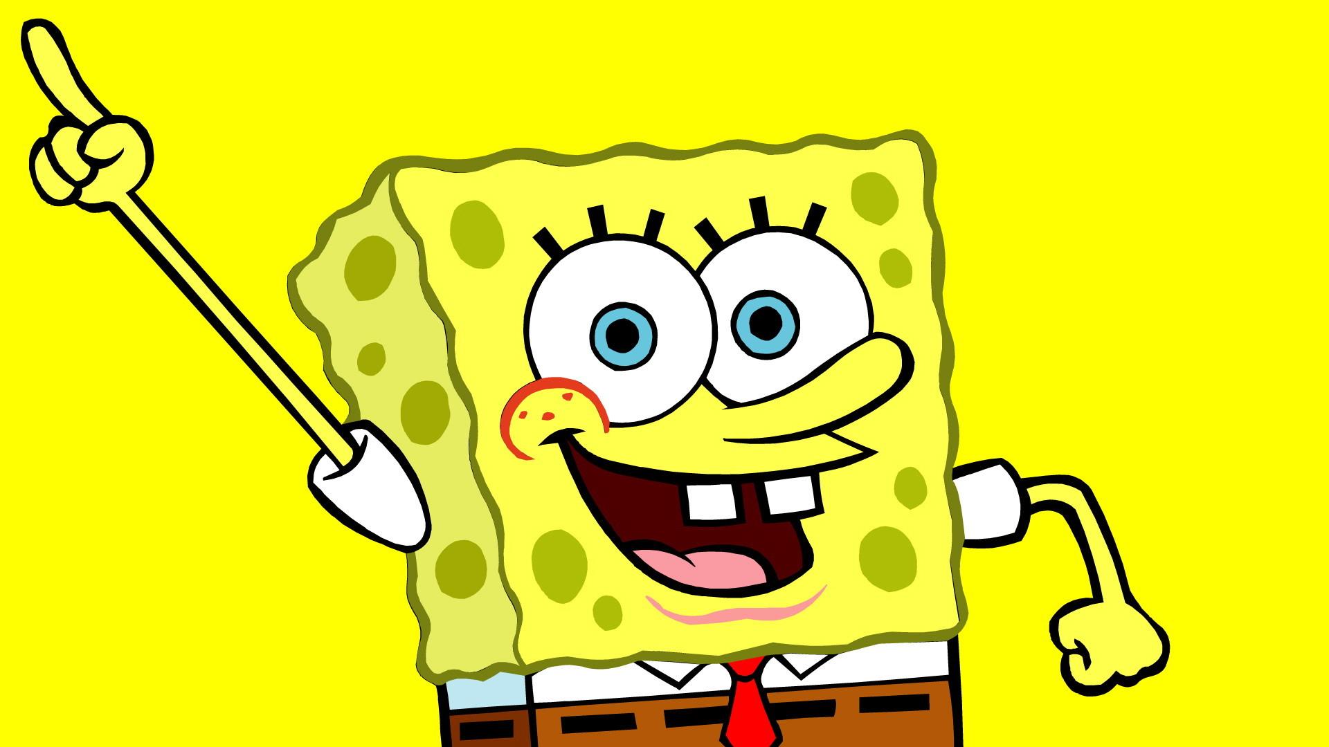 Spongebob Screensavers and Wallpaper (66+ images)