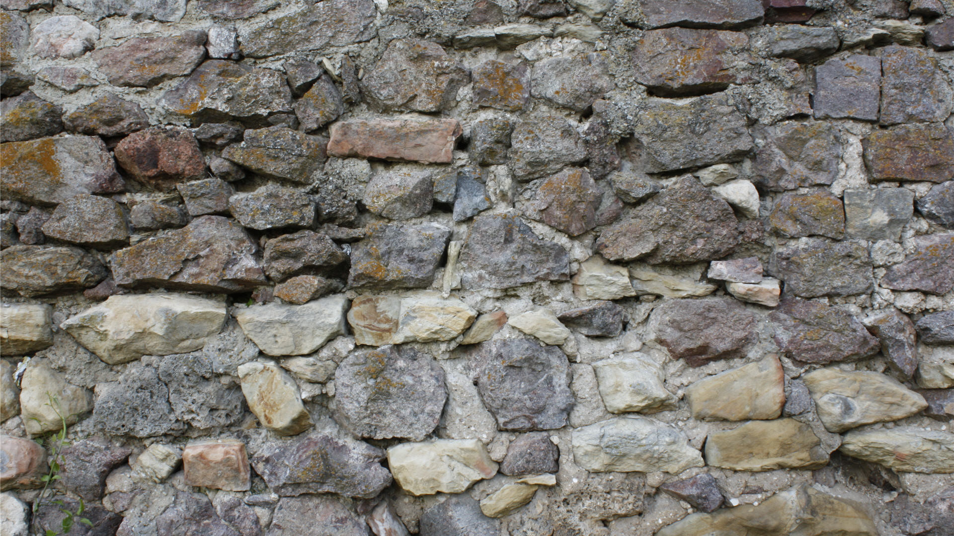 Wall: Castle Wall Wallpaper (45+ Images