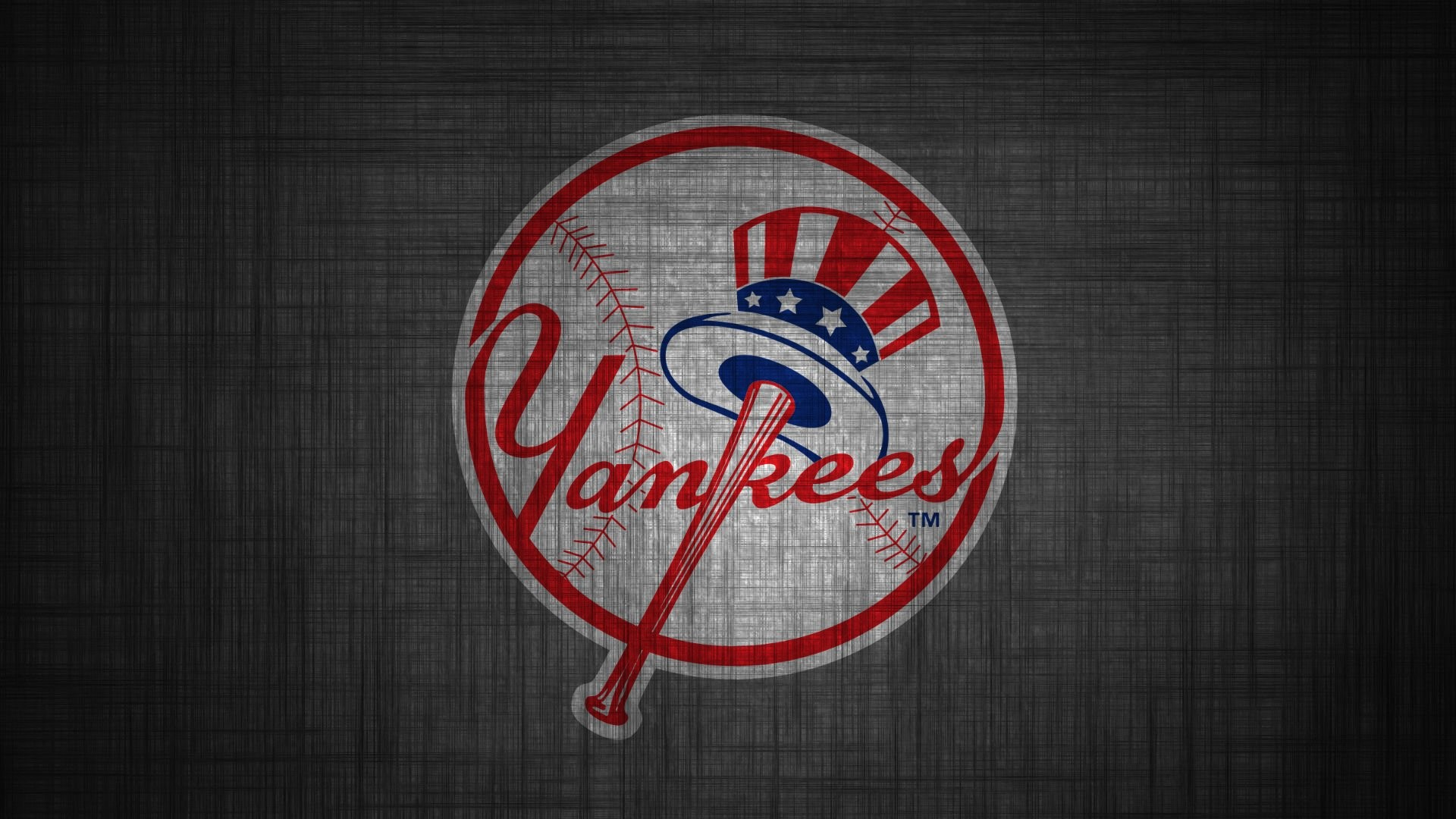1920x1080 0 New York Yankees Wallpapers Group New York Yankees Wallpapers HD Pixels Talk