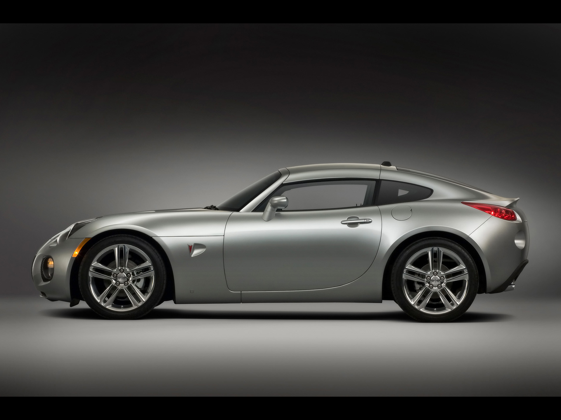 1920x1440 Image: Pontiac Solstice wallpapers and stock photos. Â«