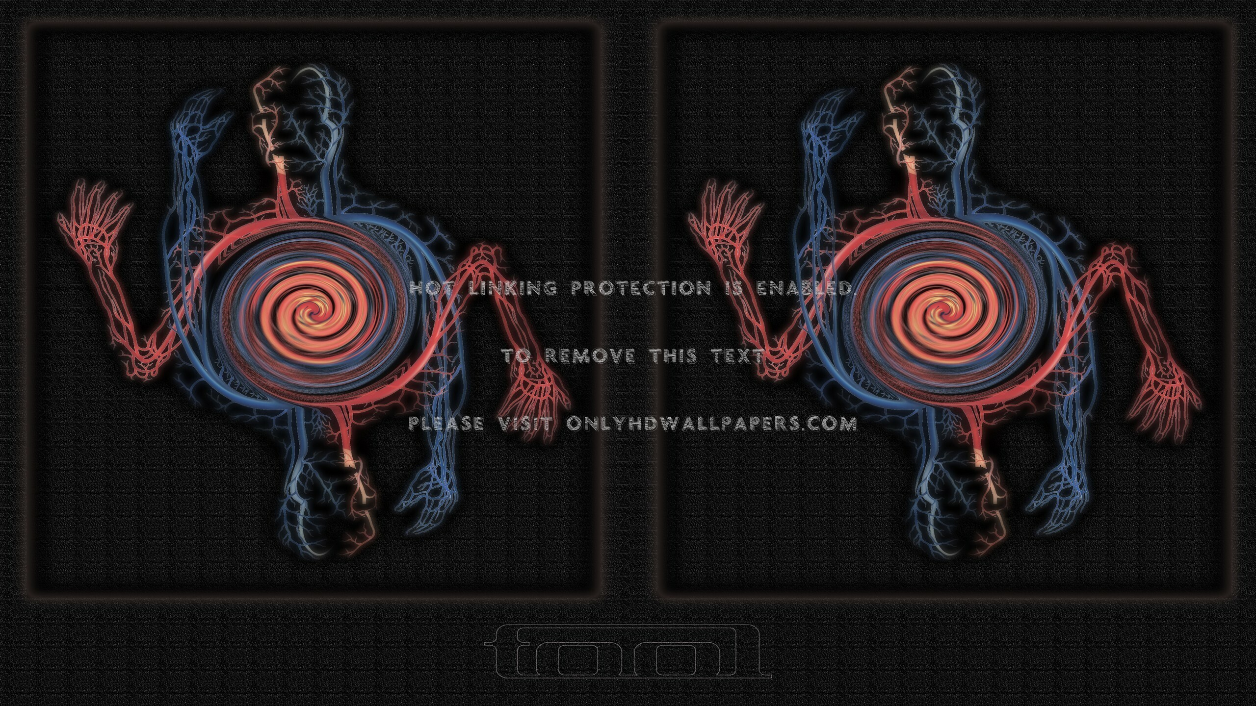 Tool Band Wallpaper 70 Images