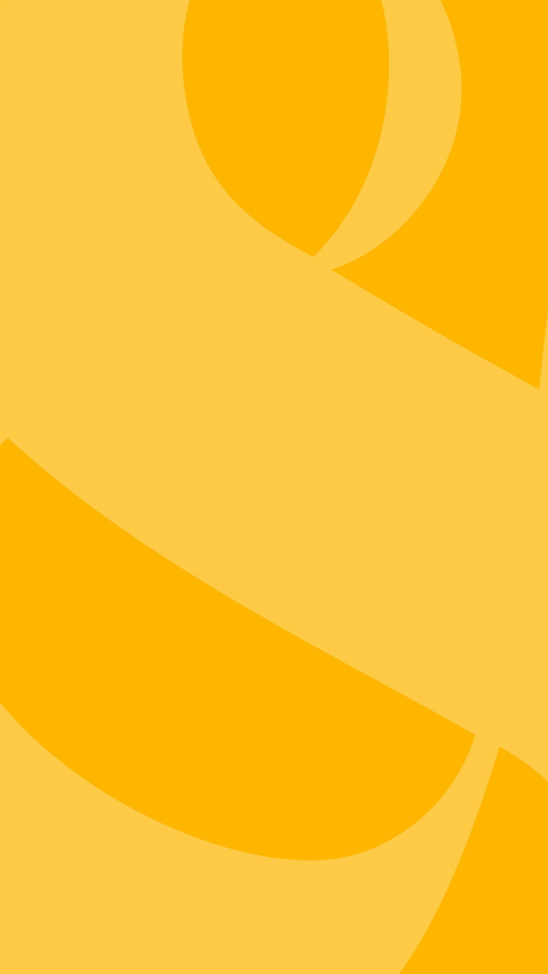 1920x1200 Light Yellow Color Background Wallpaper
