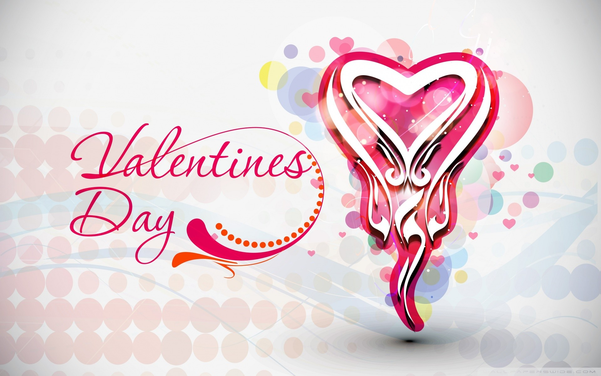 1920x1200 High Definition Wallpapers: HD Valentine Wallpapers & Desktop .