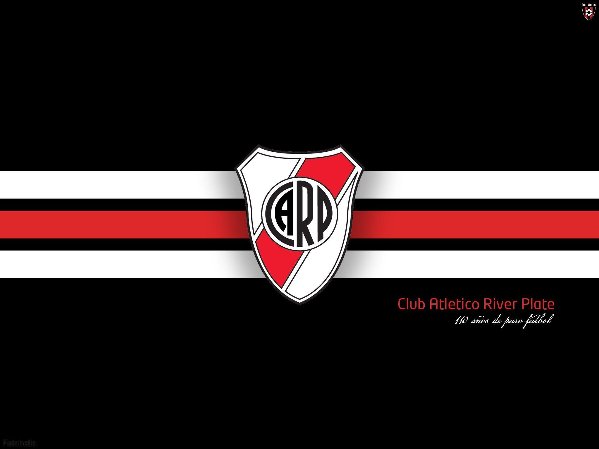 2048x1536 River Plate Wallpaper #6 - Football Wallpapers