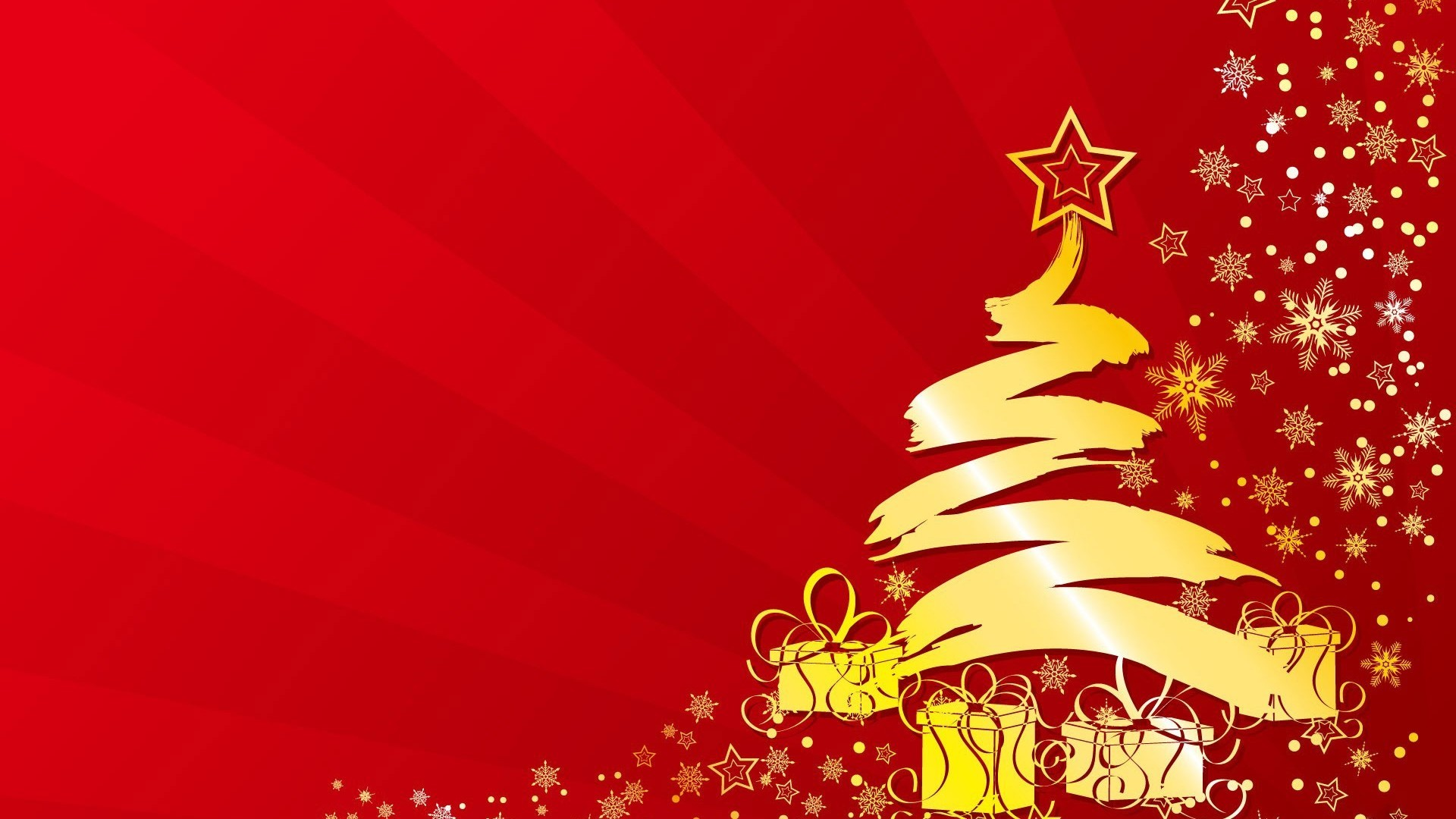 xmas wallpapers 66 images
