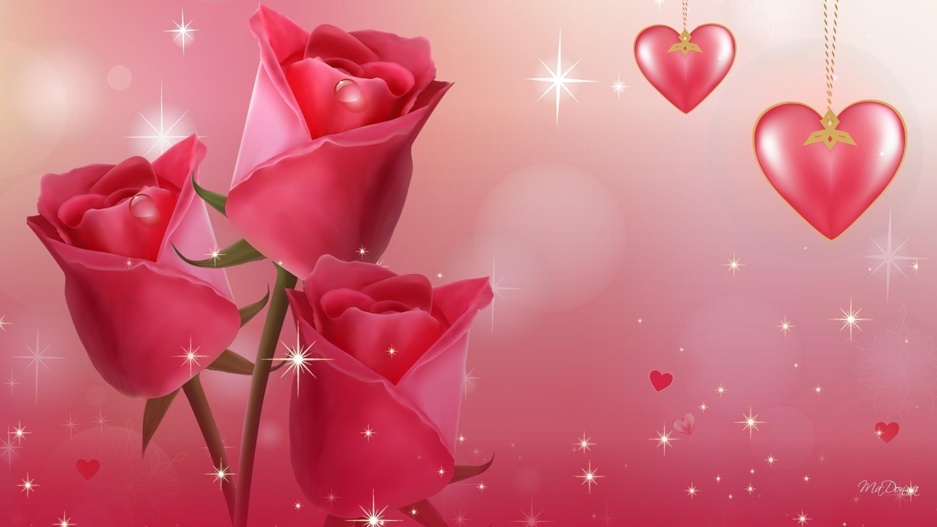 Beautiful rose flowers wallpapers 52 images 1920x1080 worlds top 100 beautiful flowers images wallpaper photos free download izmirmasajfo