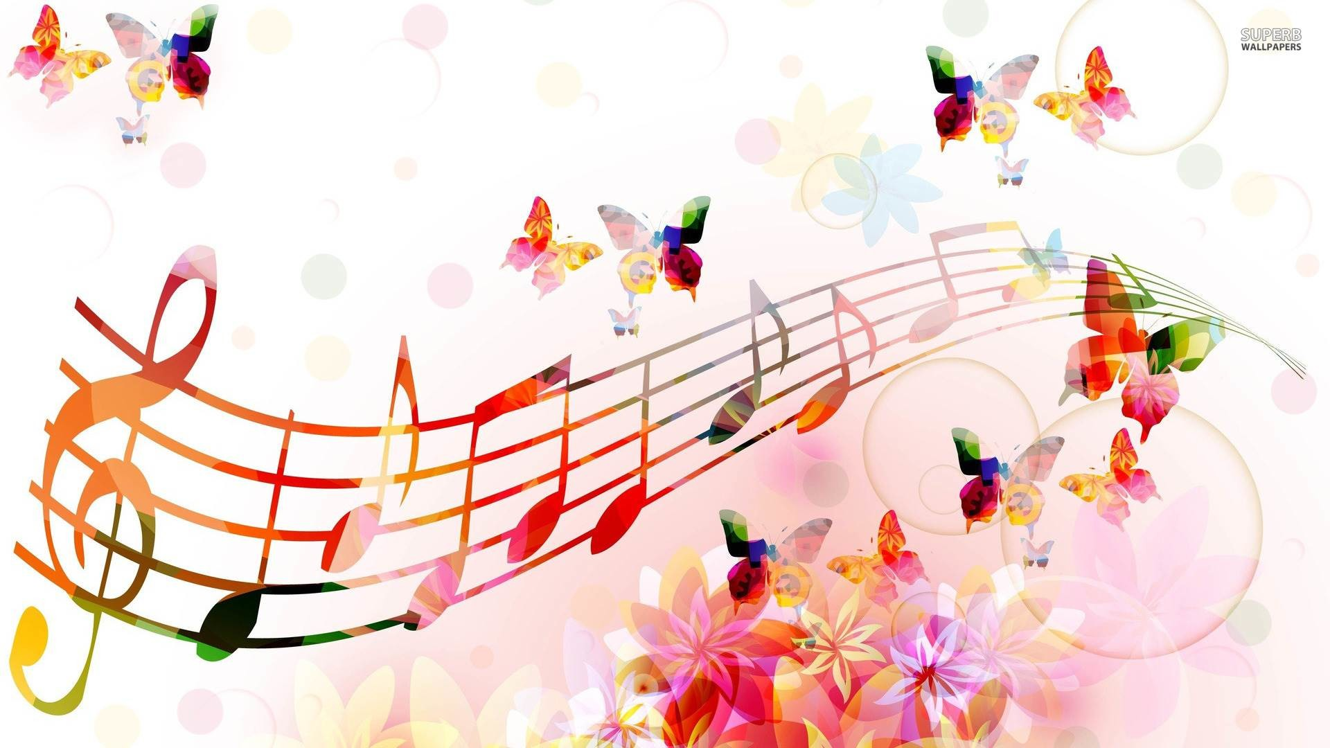 1920x1080 Music Wallpapers p HD Pictures One HD Wallpaper Pictures 1920×1080 Wallpapers  Music | Adorable