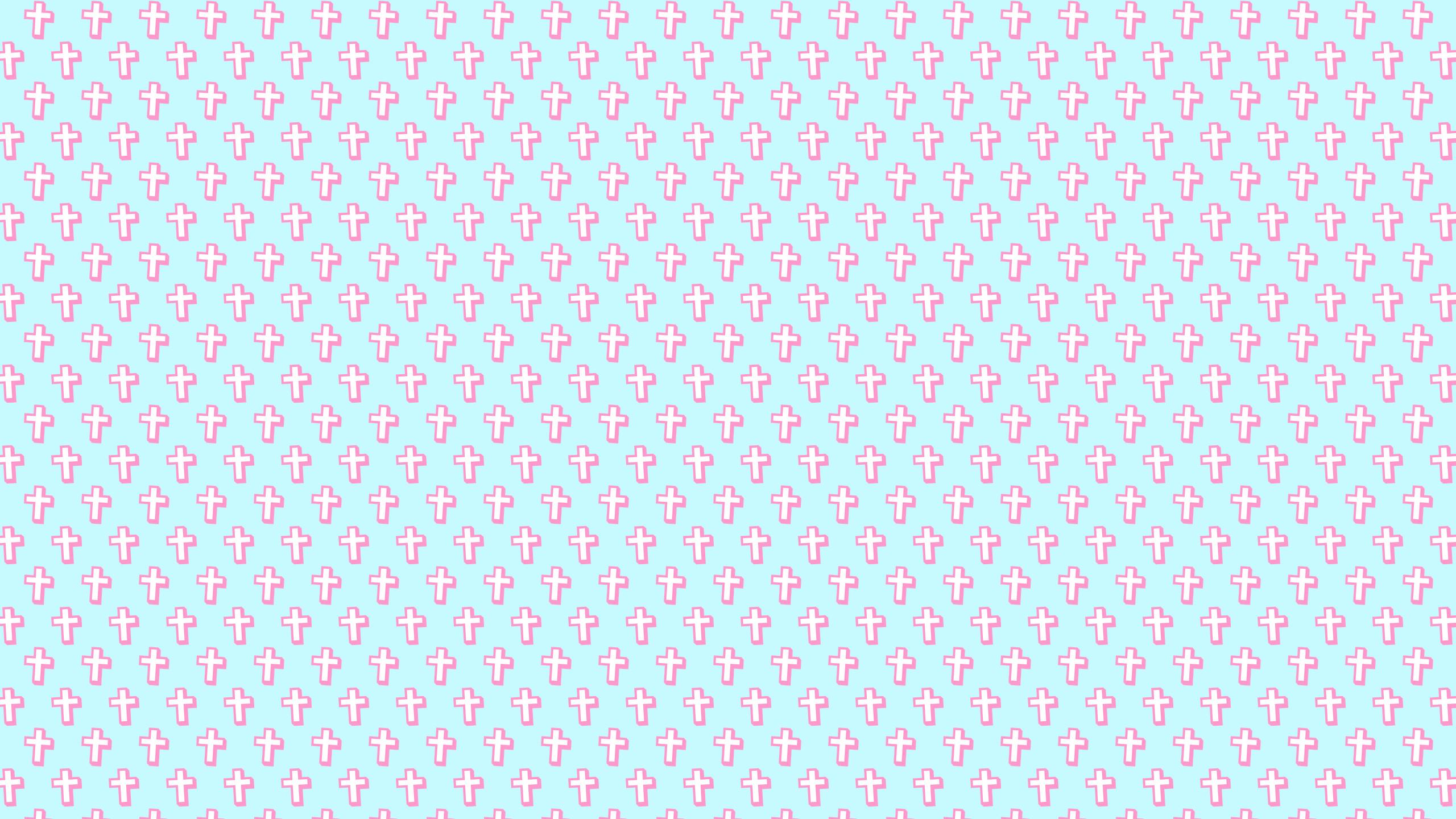 cute background  37 images cute cupcake clip art free white frosting Cute Cupcake Art