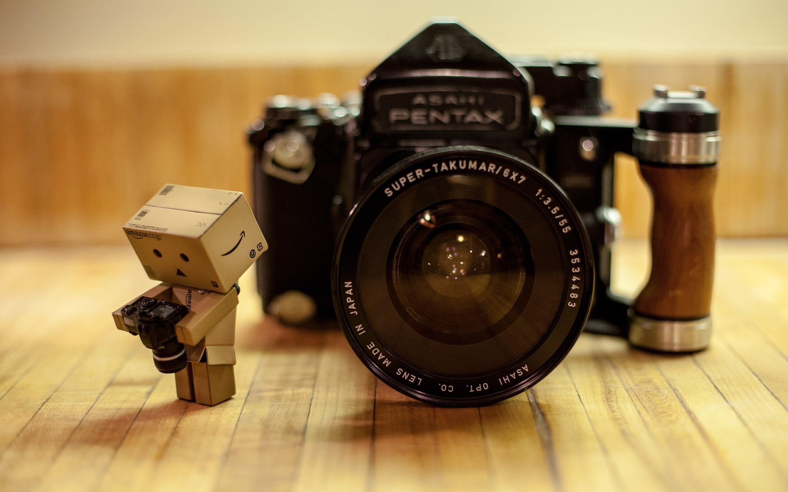 Canon rebel t3 sample photos