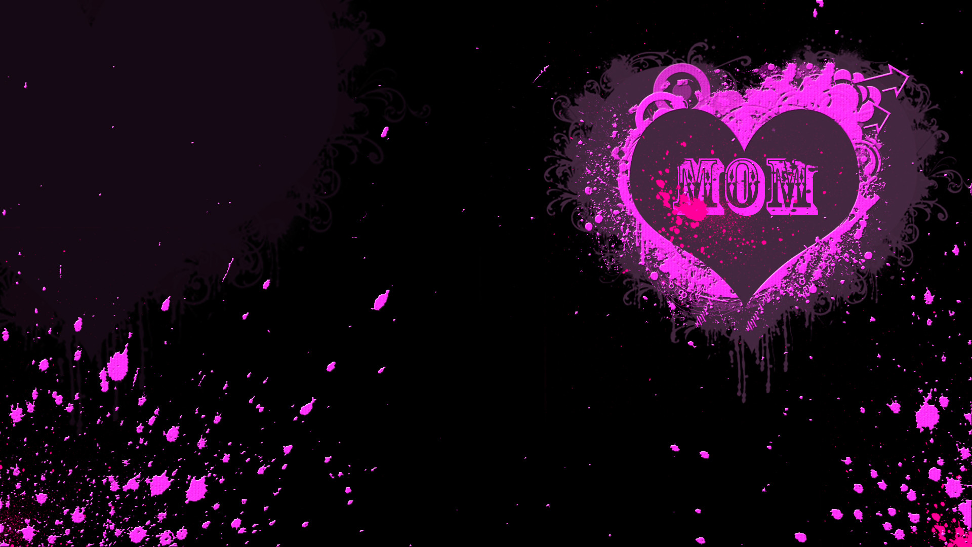 Mothers Day Wallpaper Images (54+ Images