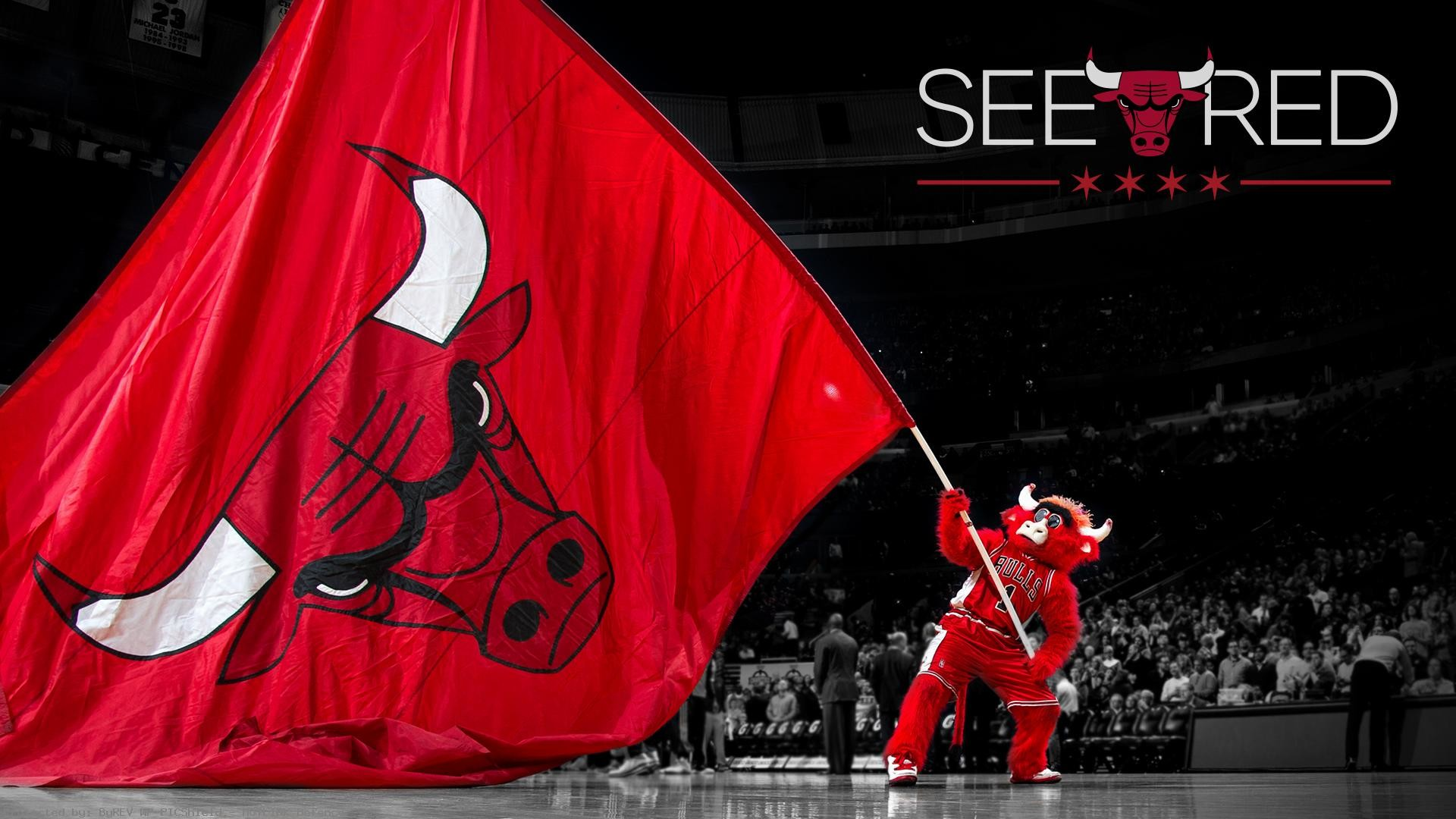 1920x1080 SEE-RED-Chicago-Bulls-Playoffs-wallpaper-wp60011662