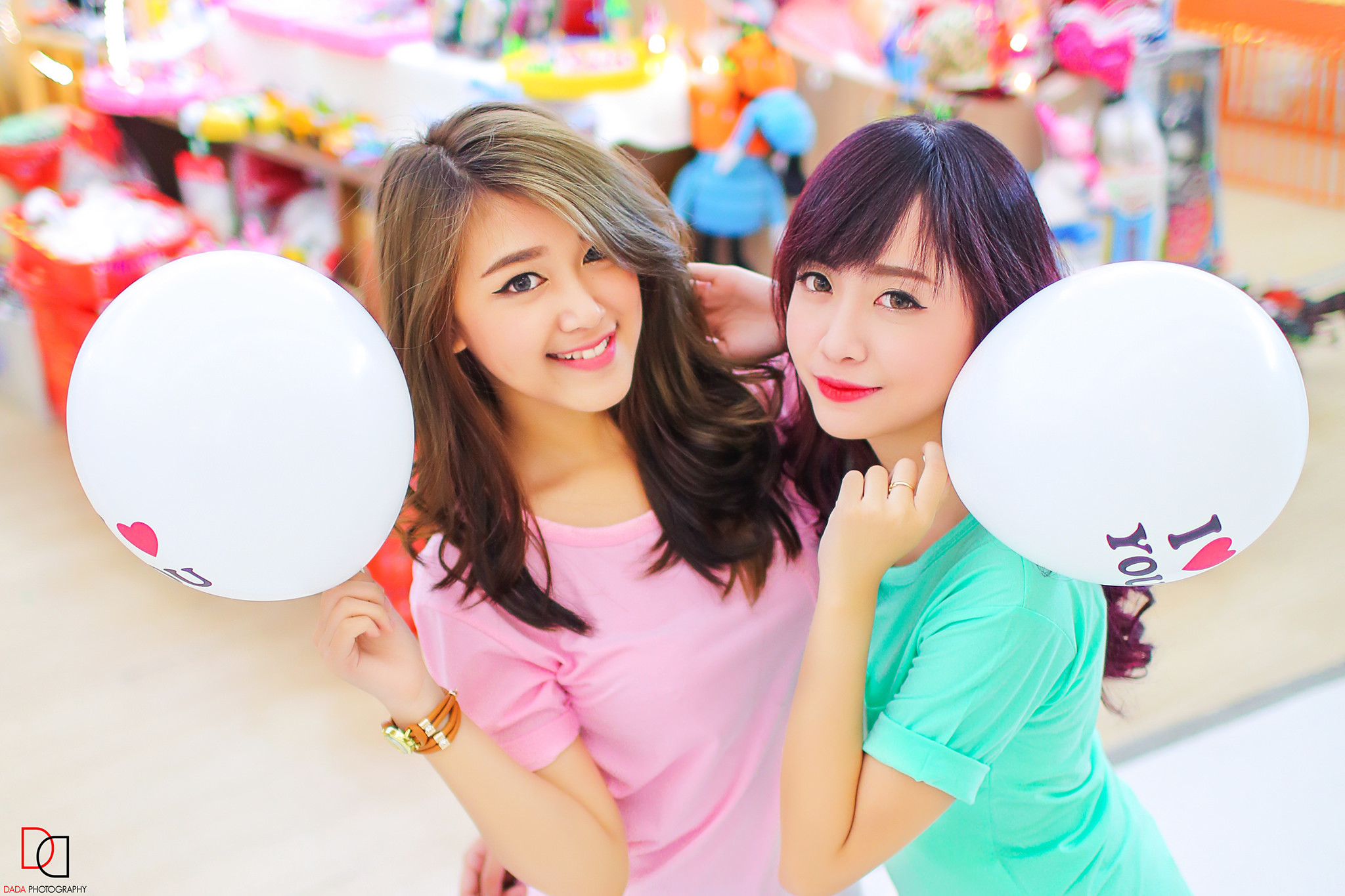 Cute Wallpapers For Teenage Girls 29 Images