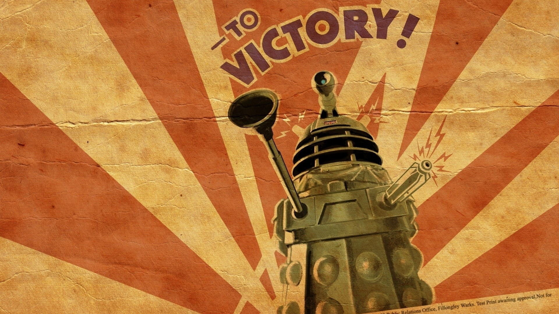 1920x1080 1920x1200 Movie Daleks wallpaper 235275