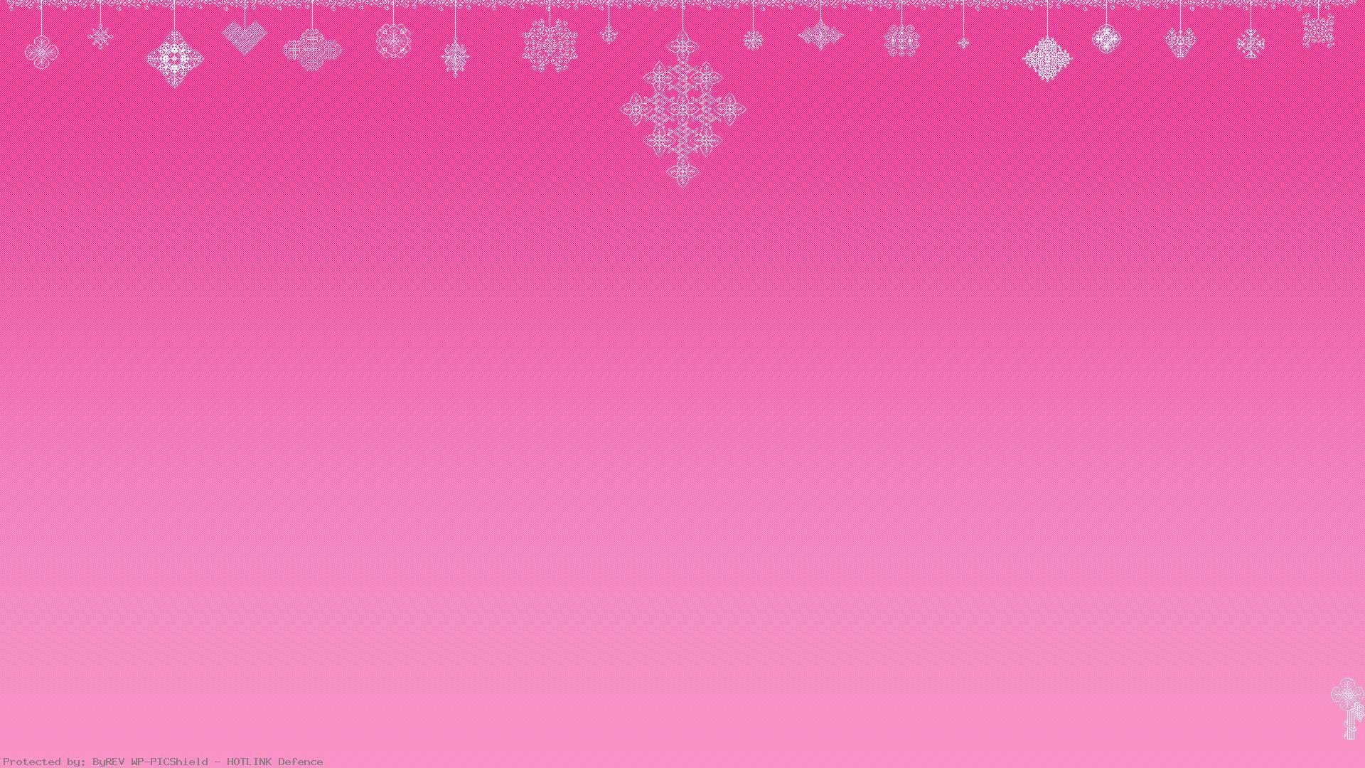 Pink Camo Computer Wallpaper (54+ Images