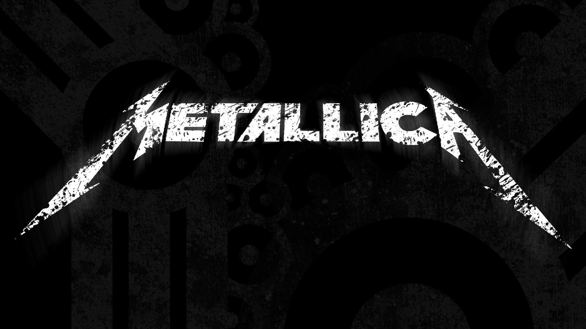 Metallica Wallpapers HD (69+ Images