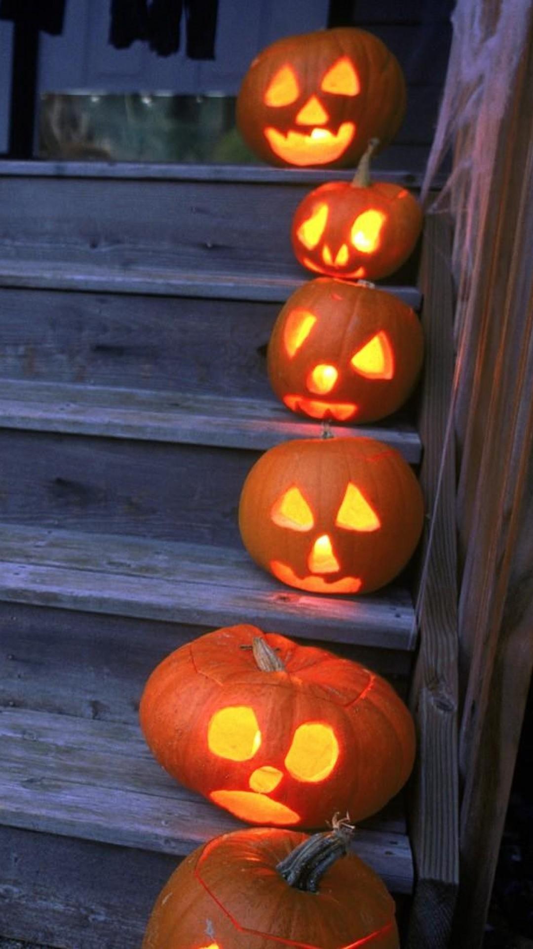 Great Wallpaper Halloween Ios - 827377-halloween-picture-backgrounds-1080x1920-meizu  Pictures_491117.jpg