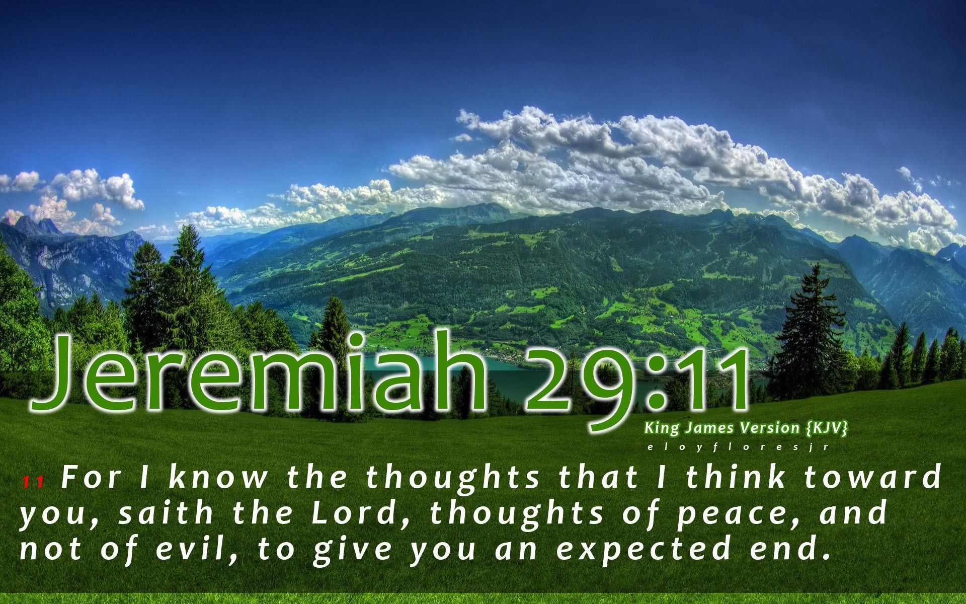 1920x1200 Bible Verse Wallpapers - Full HD wallpaper search - page 3