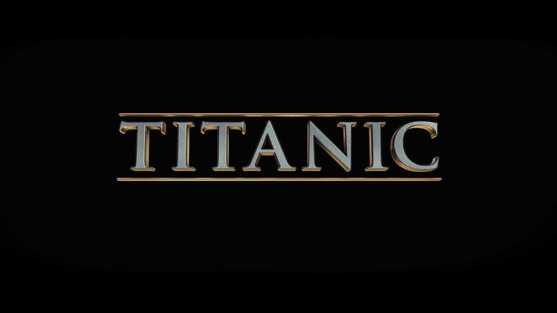 Titanic Wallpaper 77 Images