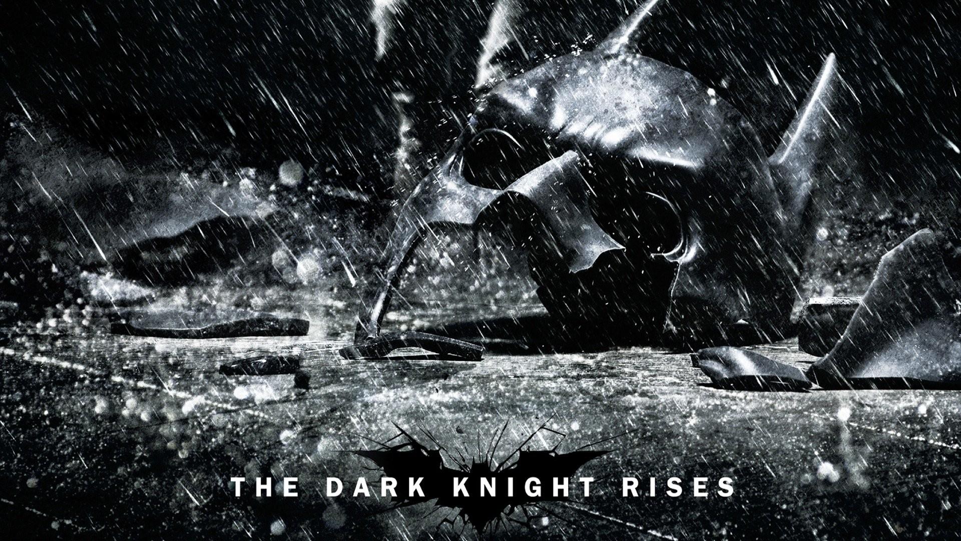 Batman The Dark Knight Rises Wallpaper 74 Images