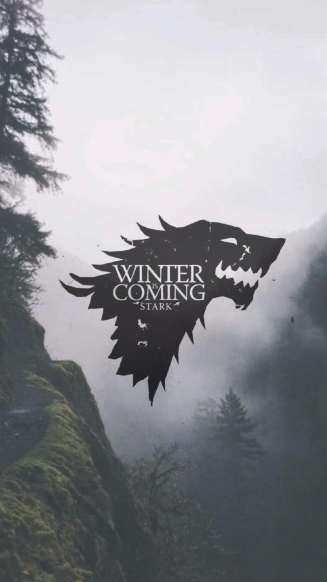 1920x1080 Preview Wallpaper Game Of Thrones Emblems House Stark Targaryen Baratheon