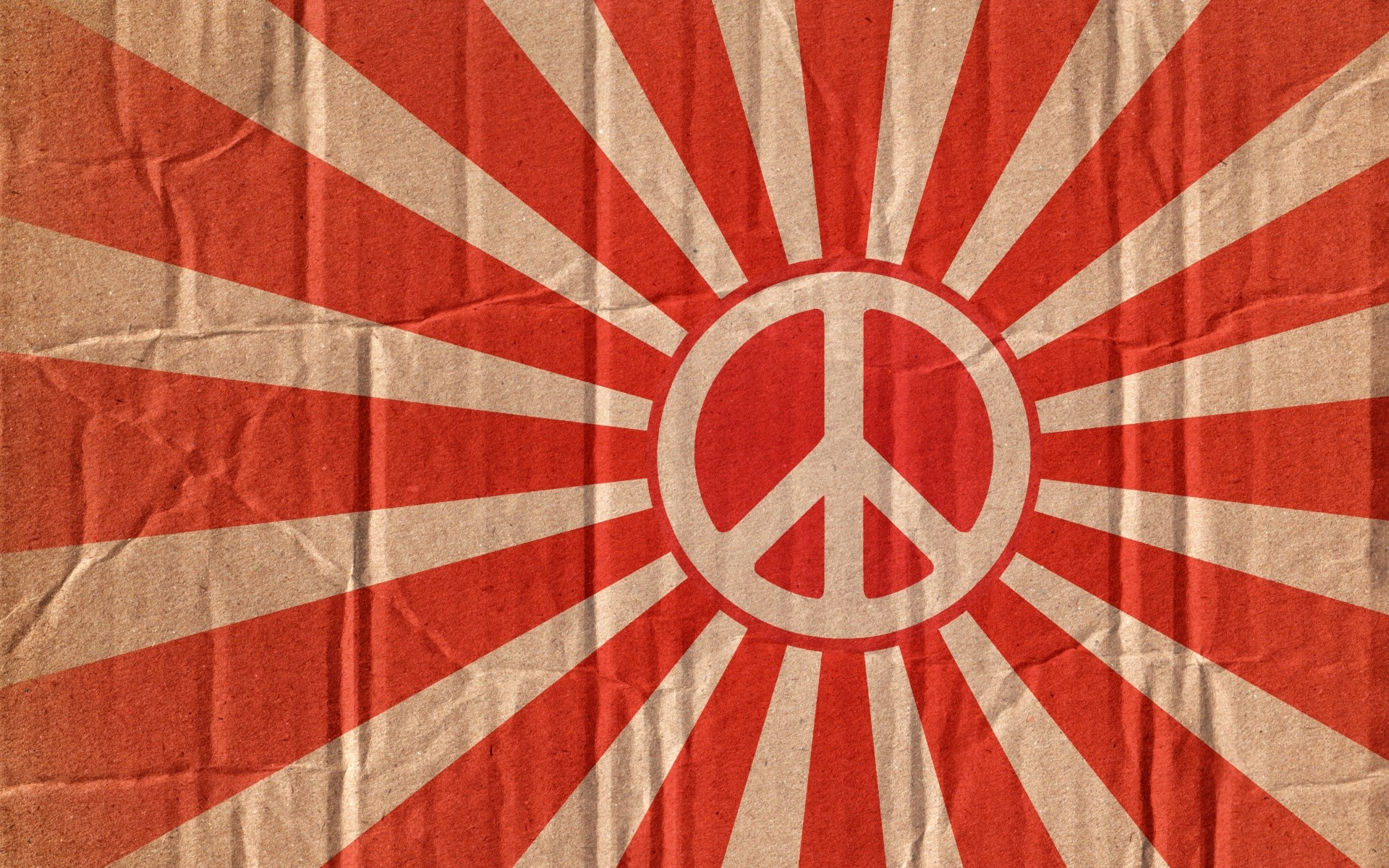 Peace sign desktop wallpaper 58 images 1920x1243 misc symbol psychedelic colorful colors hippie peace sign pattern wallpaper voltagebd Gallery
