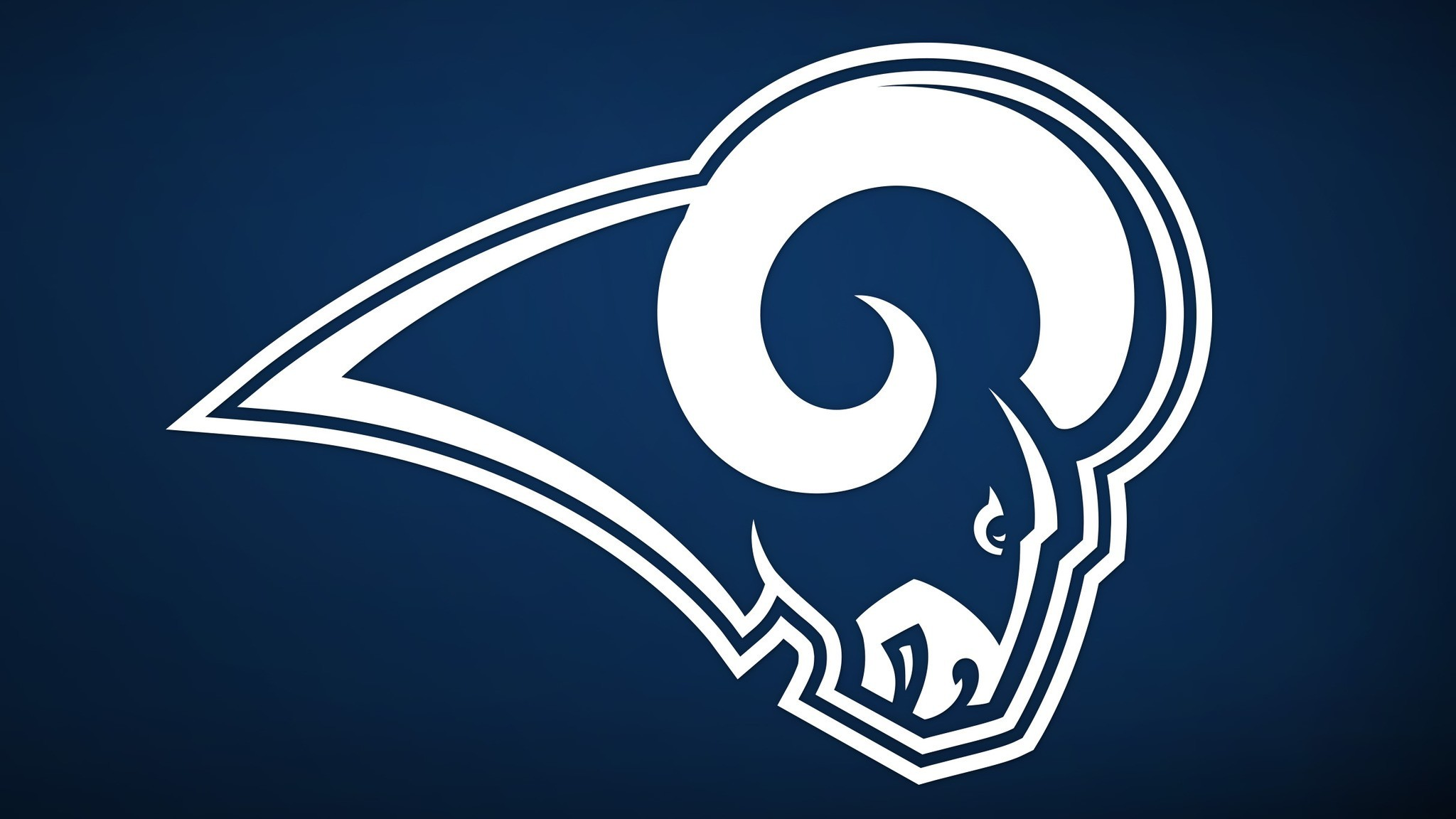 2048x1152 Delay Of New Stadium Opening Could Affect The Rebranding Rams Including Uniforms