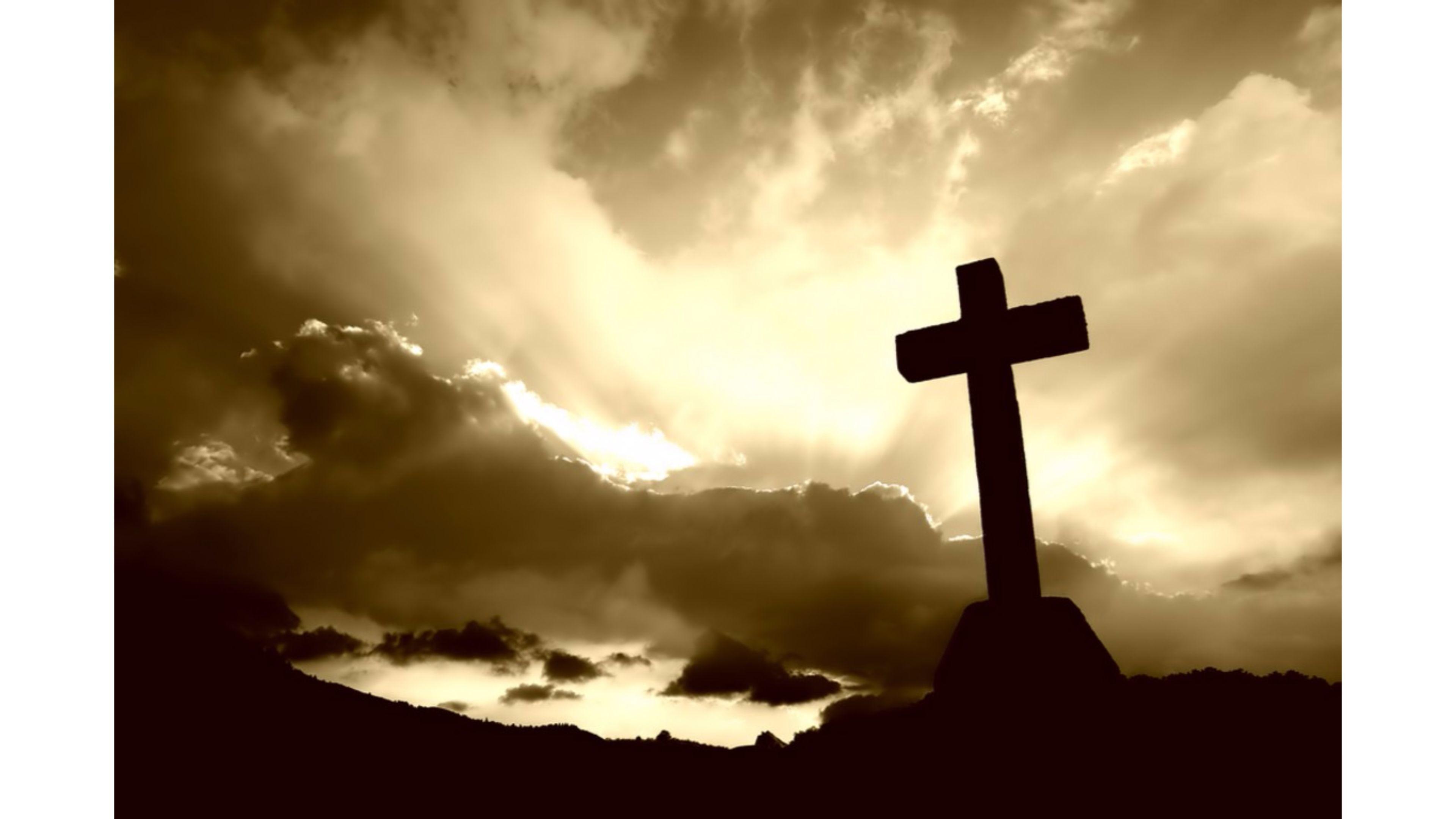 Easter Cross Wallpaper 63 Images
