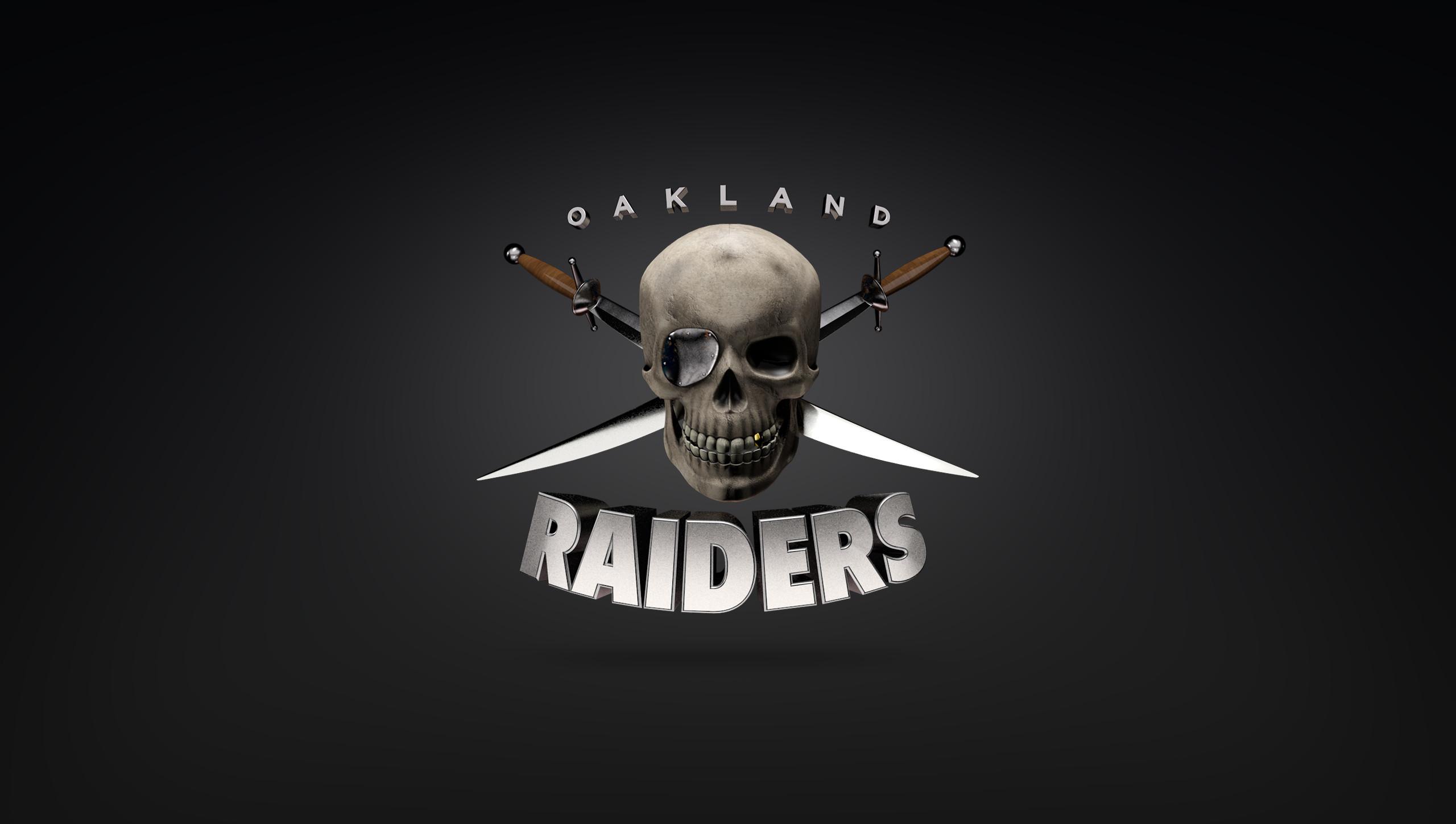 Raiders Wallpaper HD (76+ images)