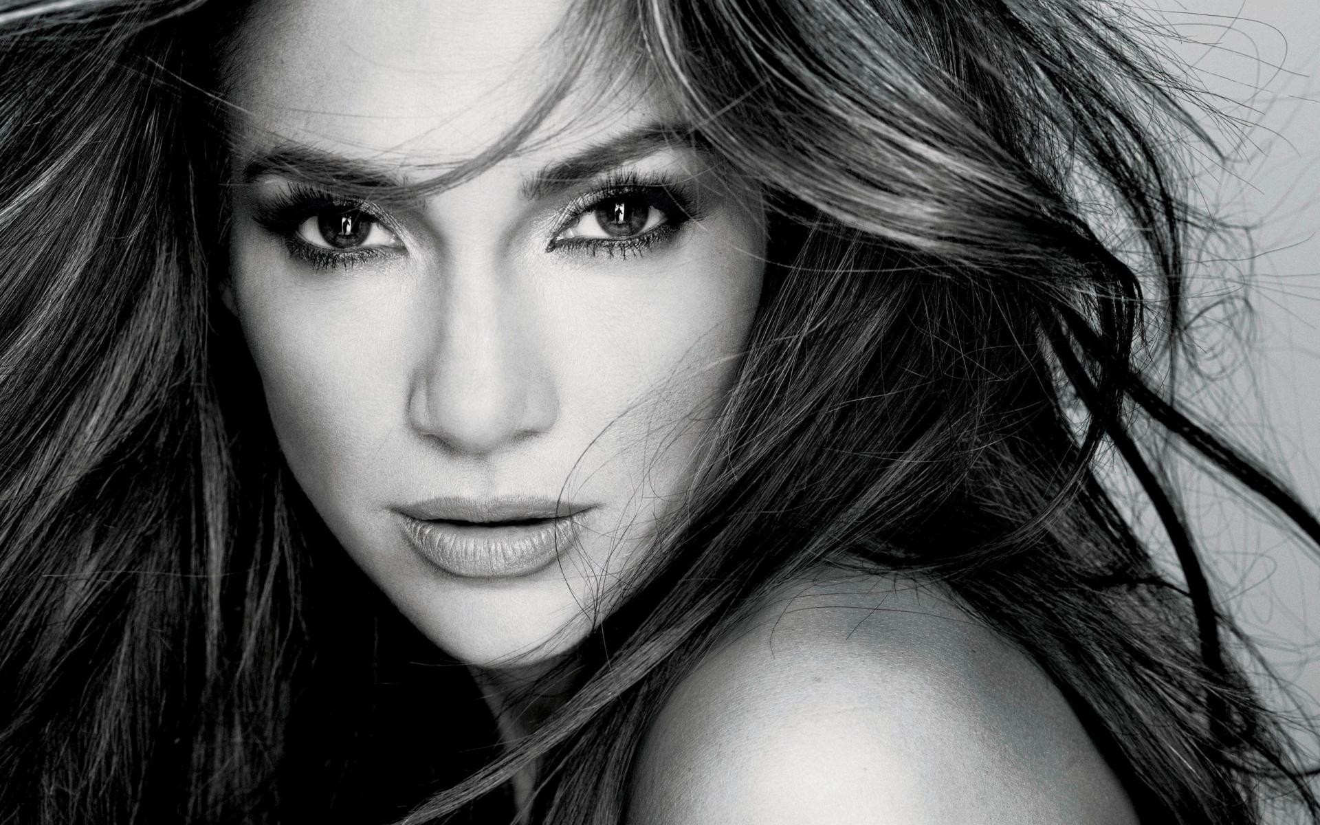 1920x1200 Jennifer Lopez Wallpapers