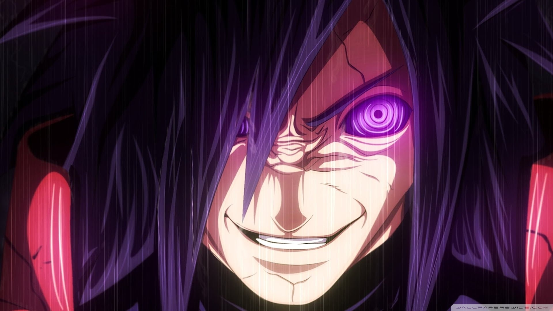 Must see Wallpaper Naruto 1080p - 815049-top-naruto-1080p-wallpaper-1920x1080-download  Trends_525594.jpg