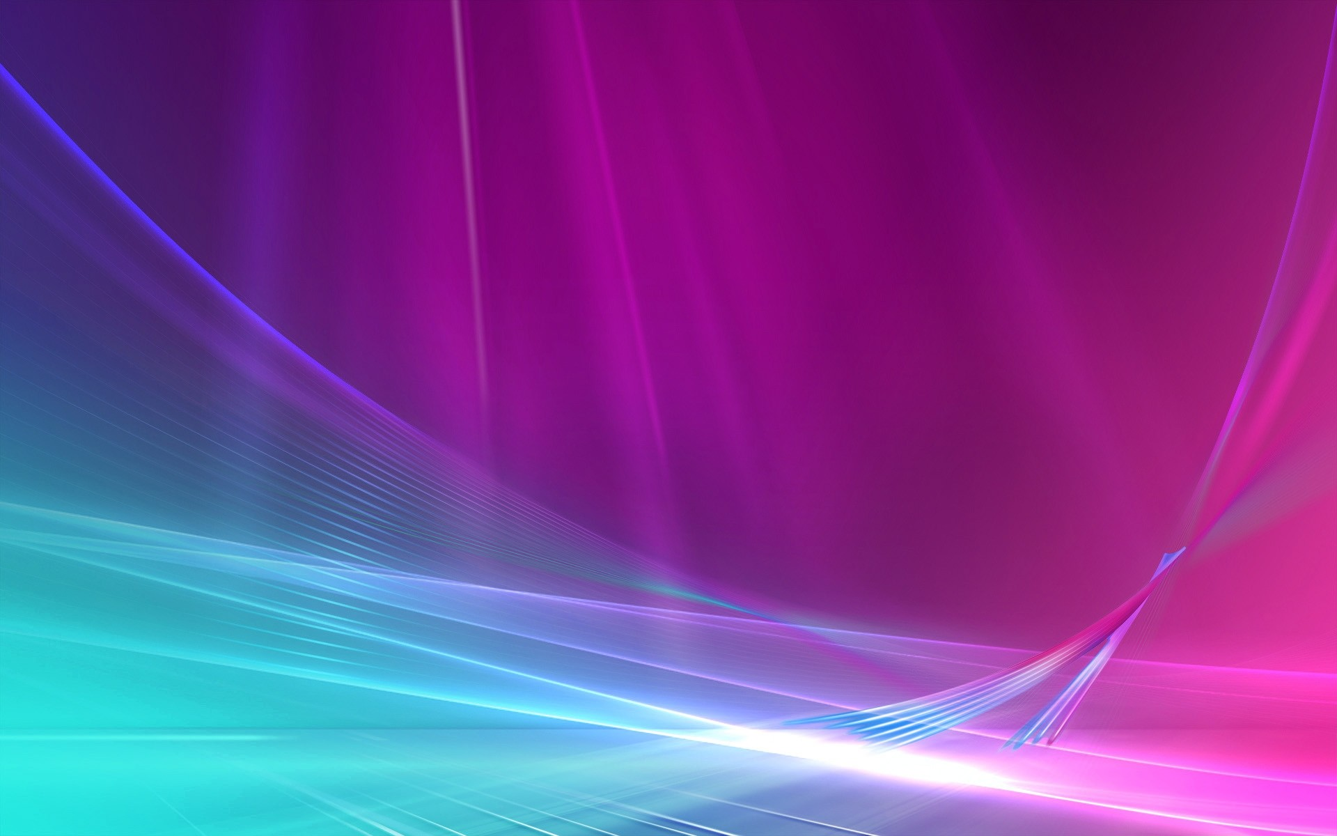 1920x1200 Related Wallpapers from Light Pink Wallpaper. Magenta Wallpaper