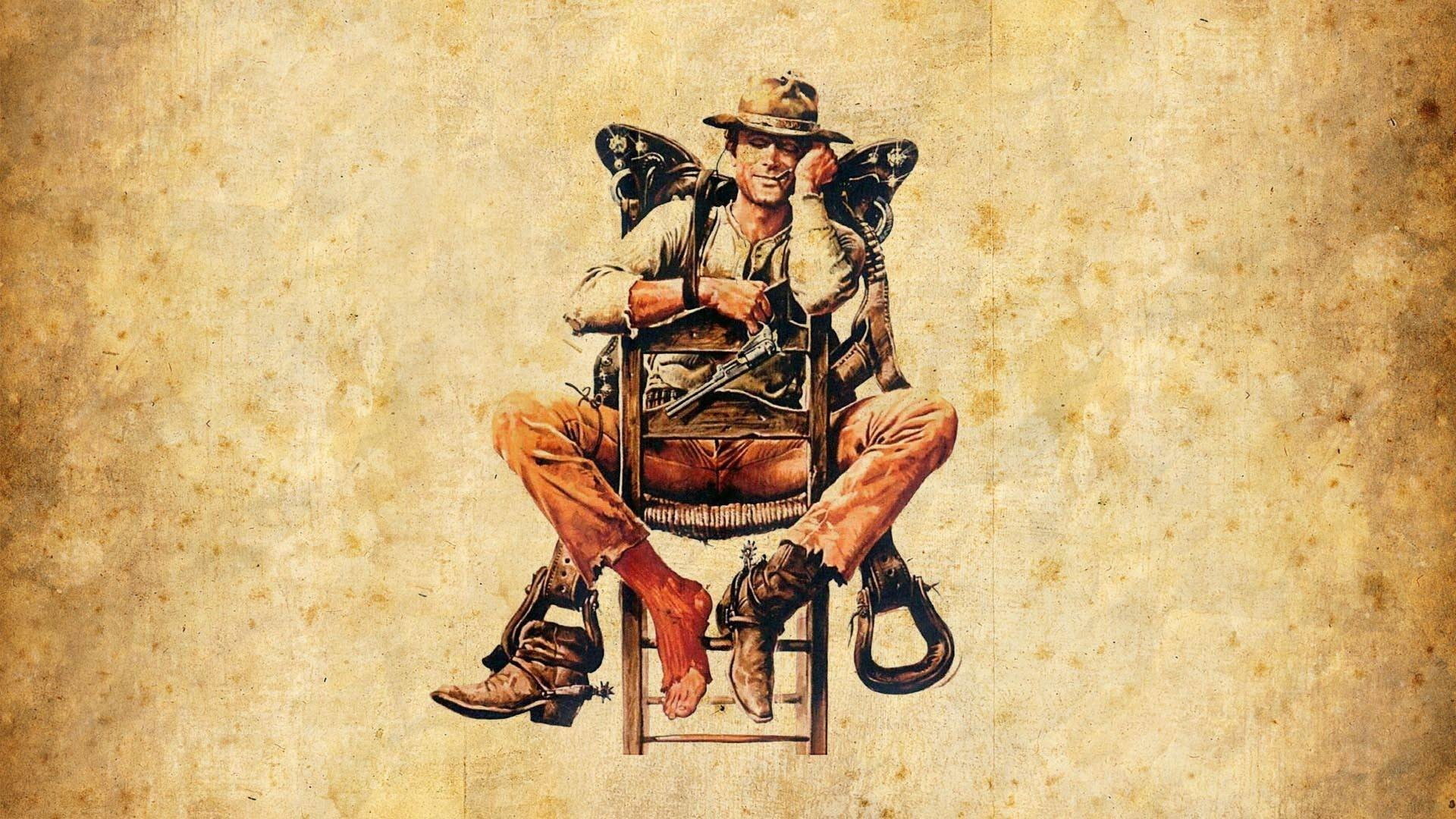 Country Western Wallpaper (57+ images)
