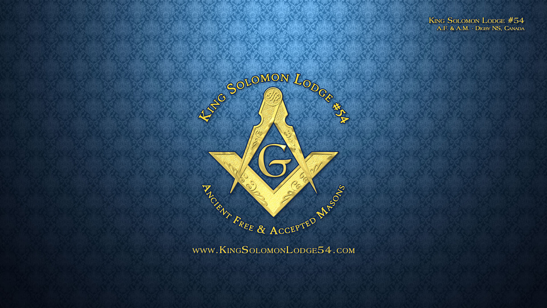 1920x1080 My Amazing Journey as a Freemason and Starving Artist FraternalTies  1280×960 Masonic Desktop Wallpapers