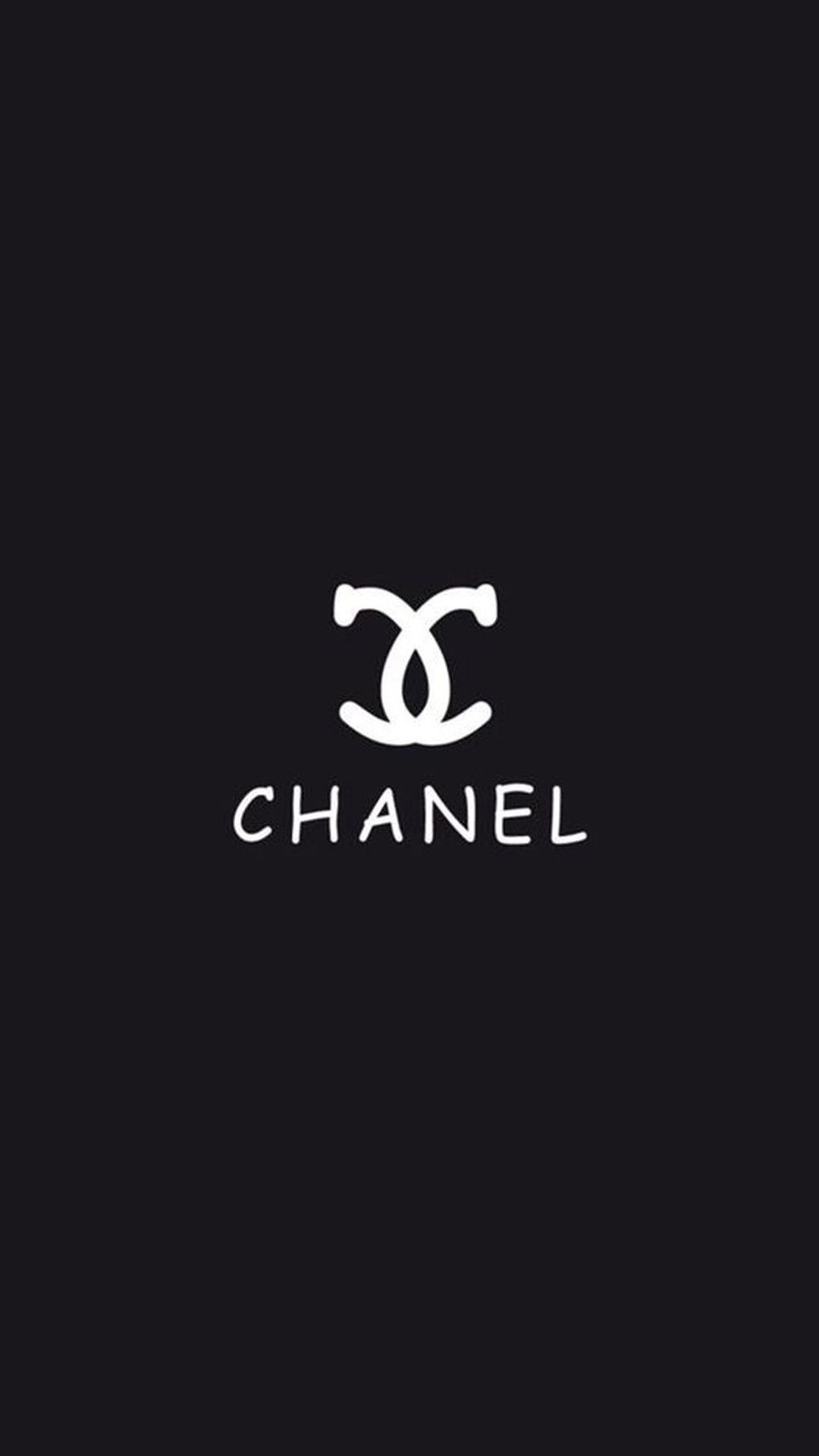 Chanel Wallpaper For Iphone | The Art