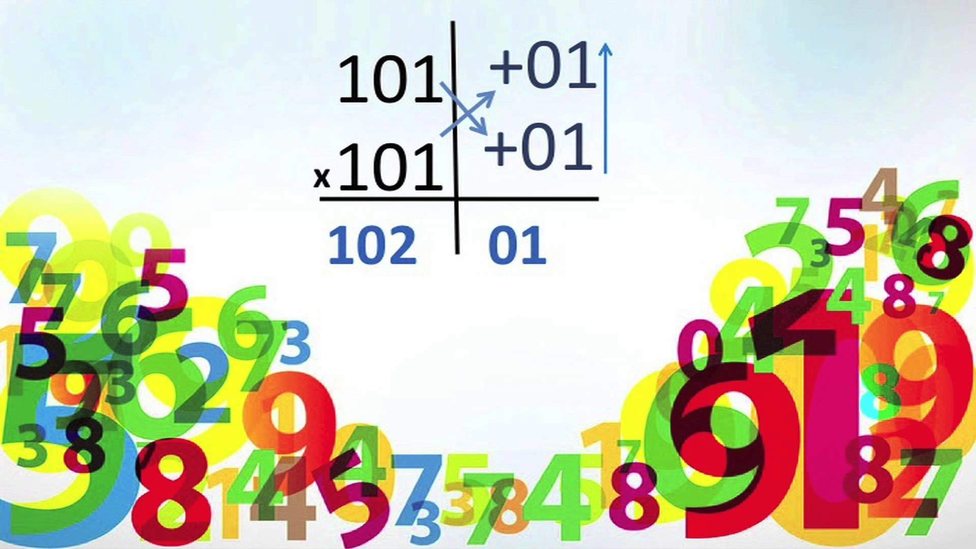 1920x1080 2560x1440 Desktop Images - Funny Math Wallpapers, Fredda Conwell