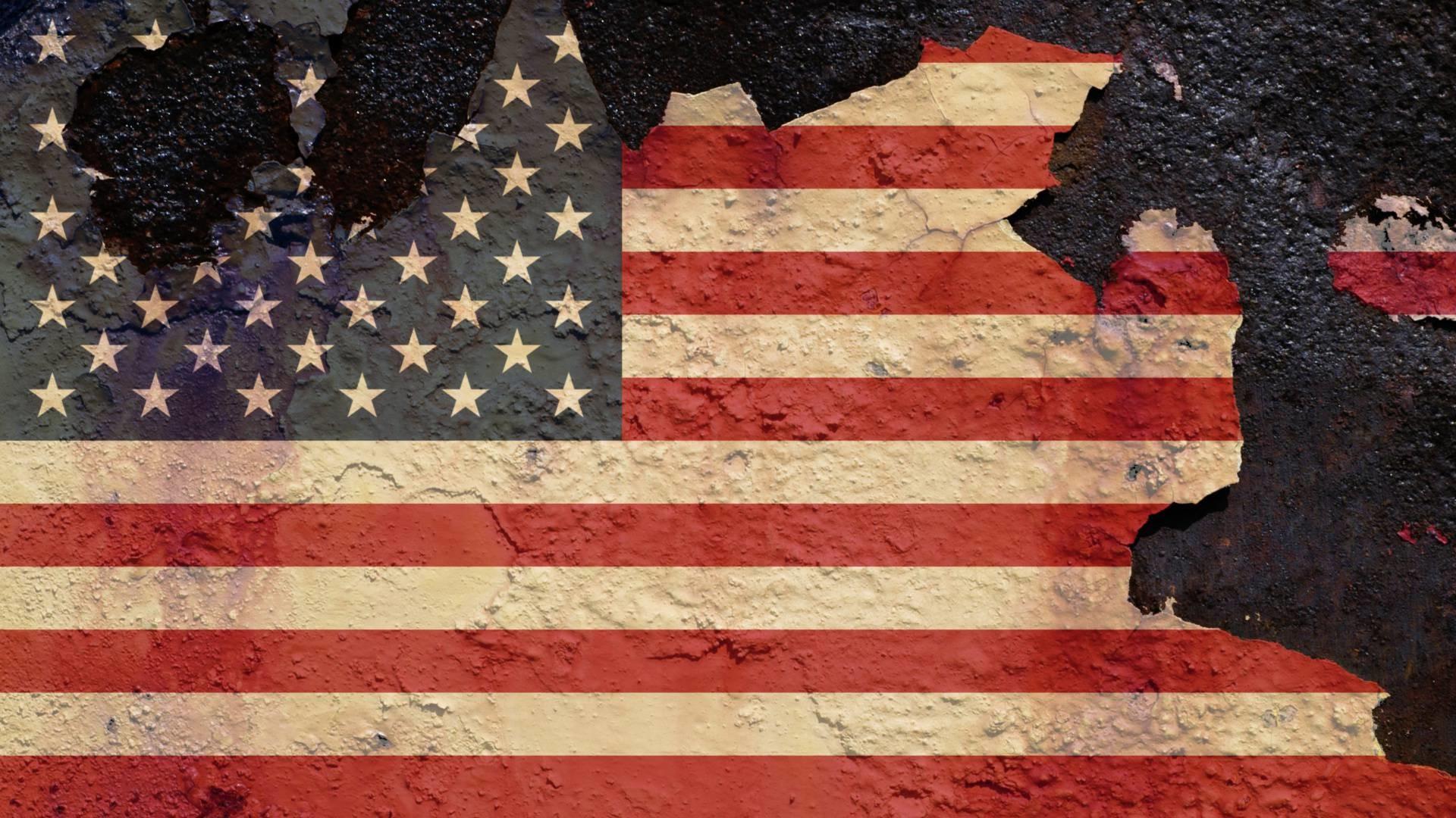 1920x1080 Art Usa Flags Badass America High Definition Wallpapers