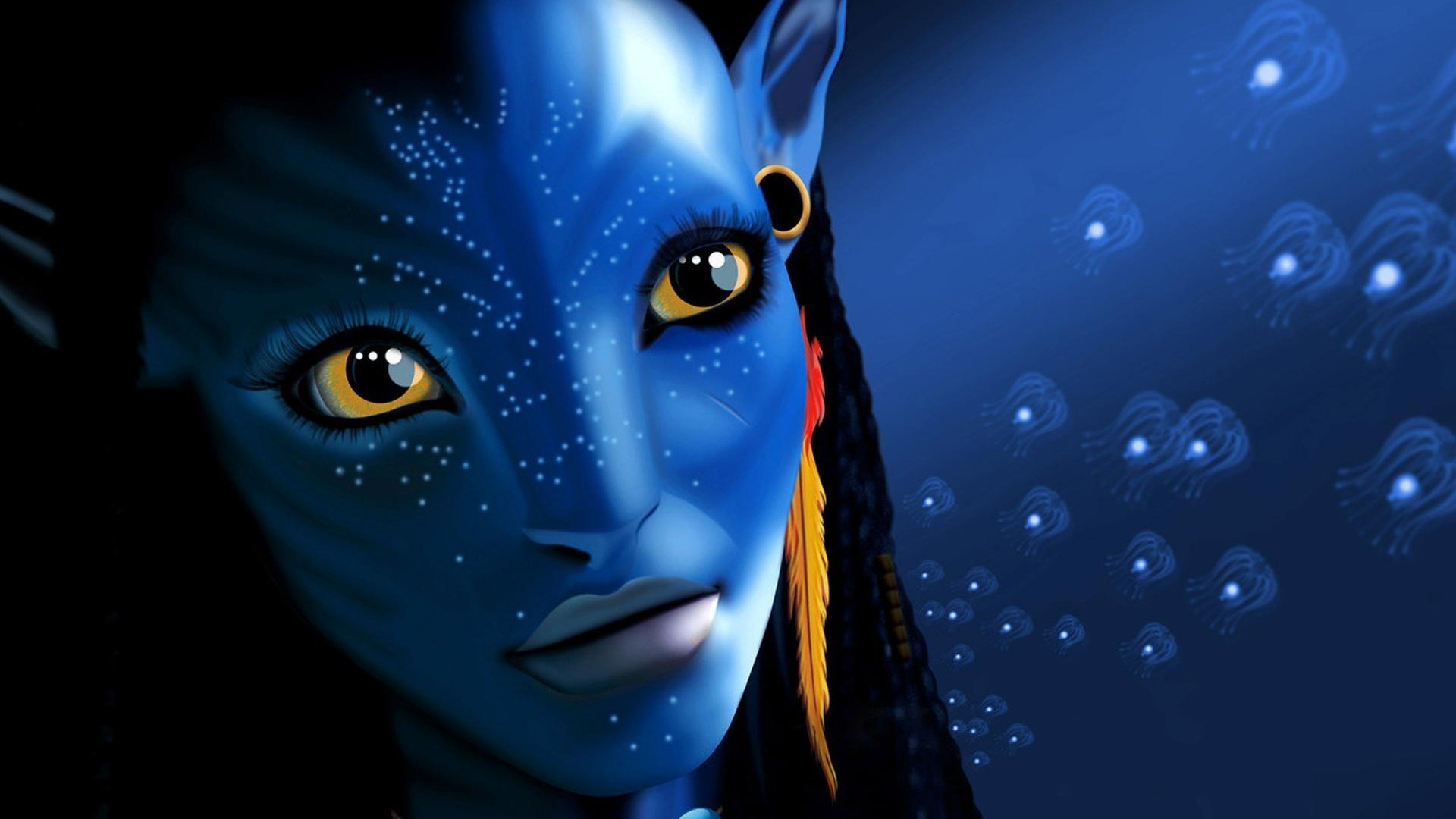 Avatar hd wallpapers 1080p 65 images - M416 wallpaper ...